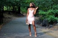Blush-Bandage-Dress