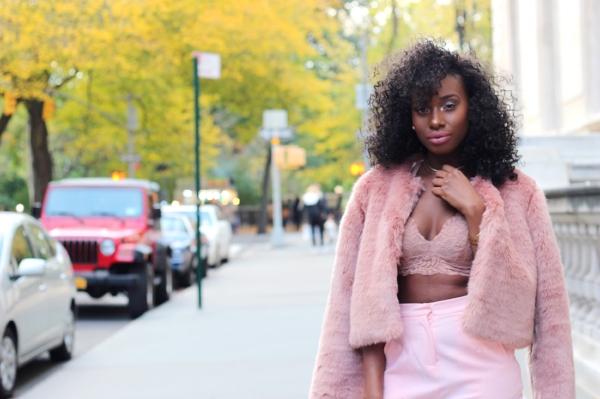 Pink-October-Fur3