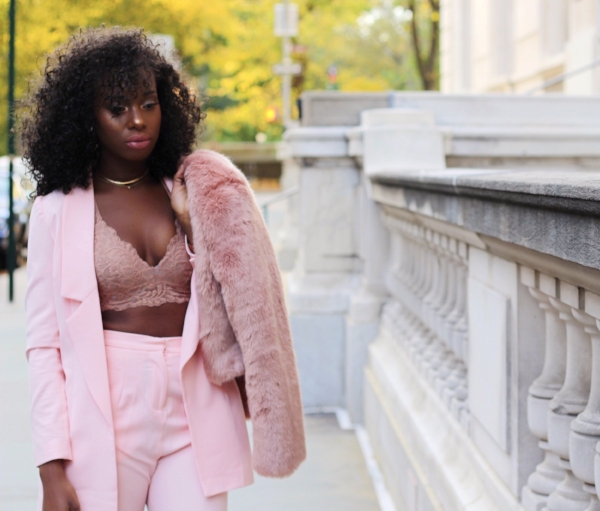 Pink-October-Fur5