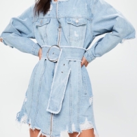 LIGHT-WASH-DENIM-DRESS