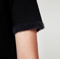 ZARA-KNITTED-SHIRT