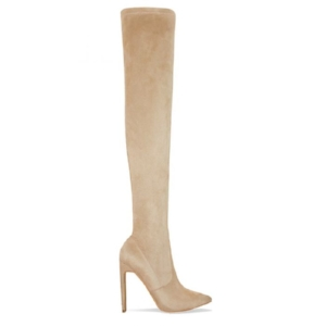 NUDE-SUEDE-THIGH-HIGH-BOOTS