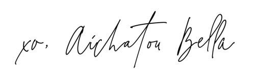 Blog+Signature.png