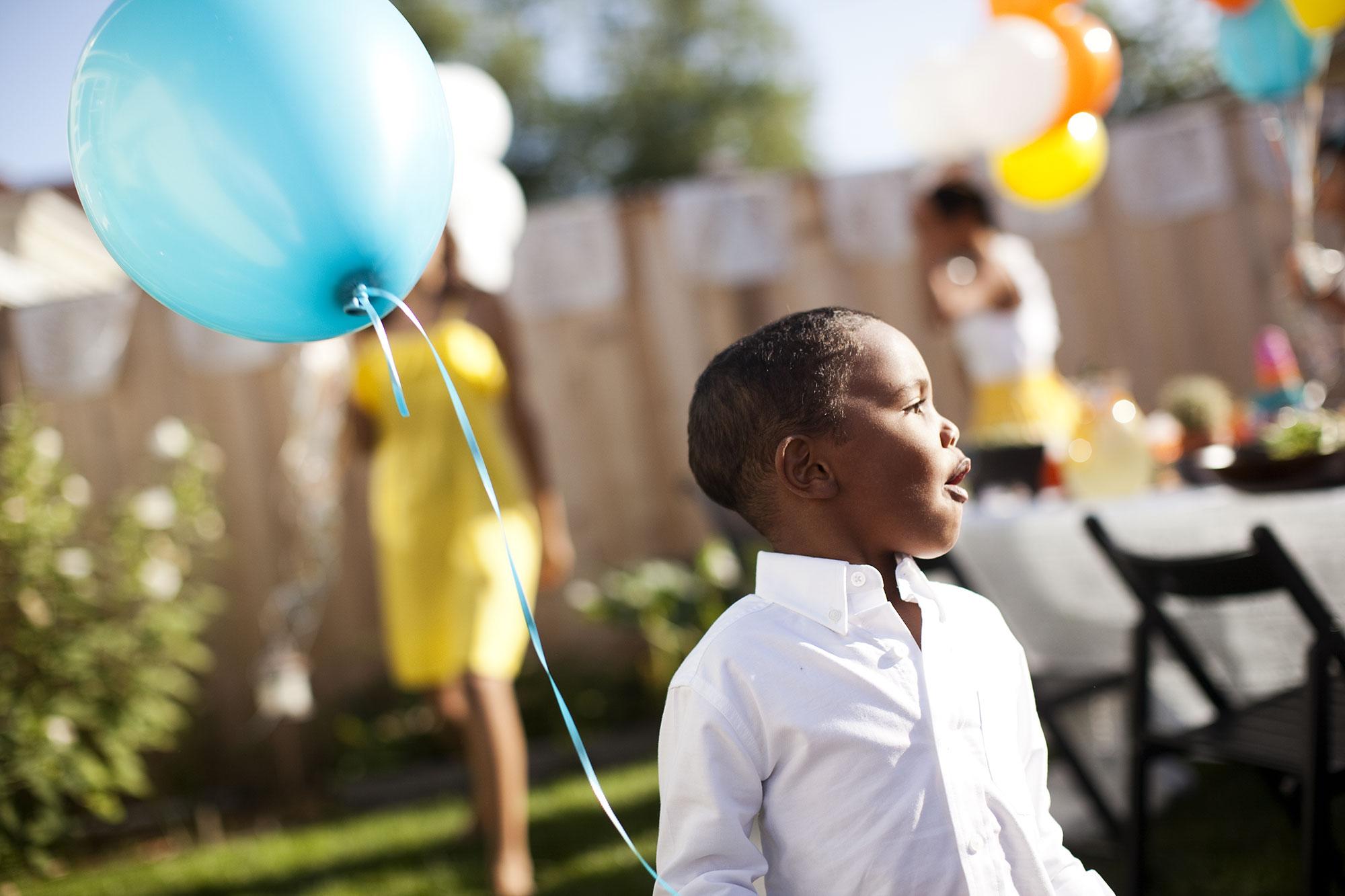 LIFE_family-party_0252.jpg
