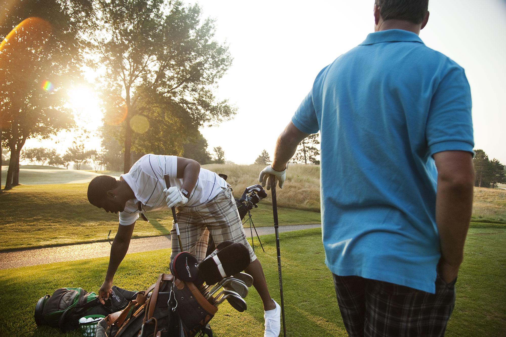 017-LIFE_golf-test_0107.jpg