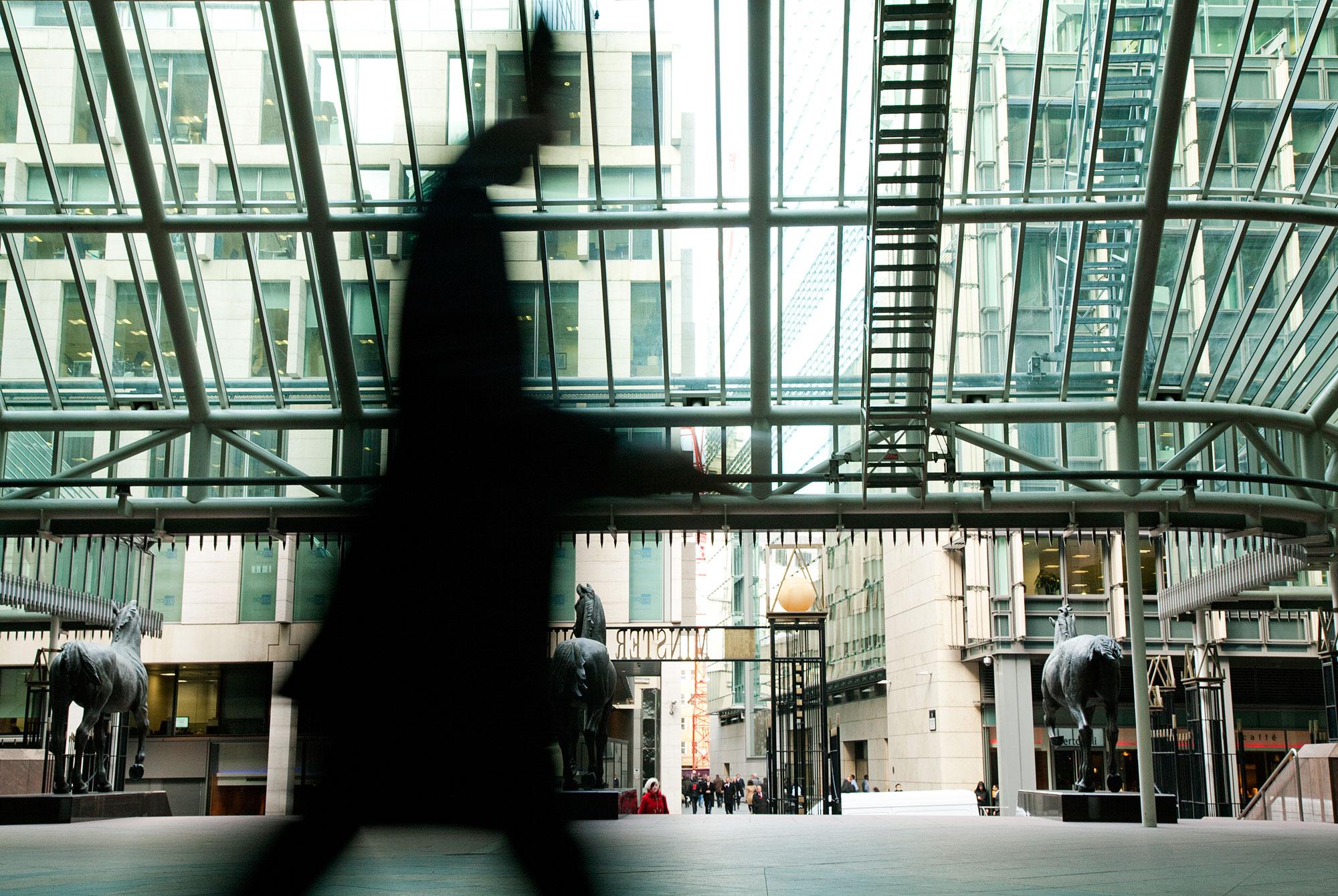 LM_London-2012-day02_291.jpg
