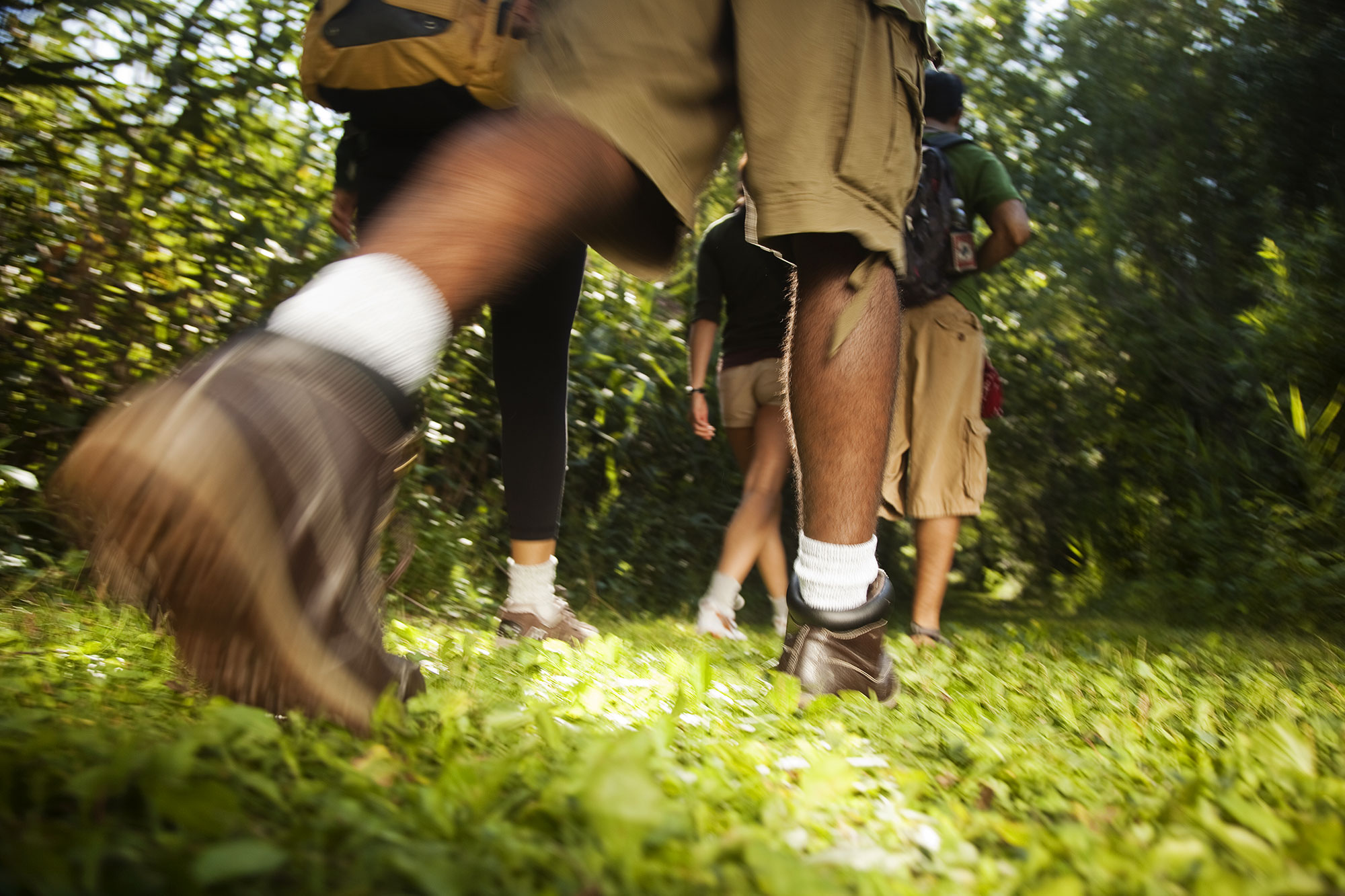 020-LIFE_hiking-0066-copy.jpg