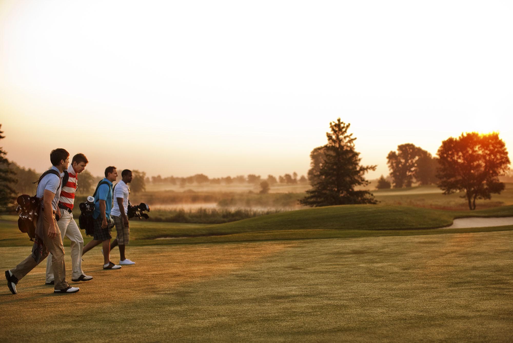 LIFE_golf-test_0028-2.jpg