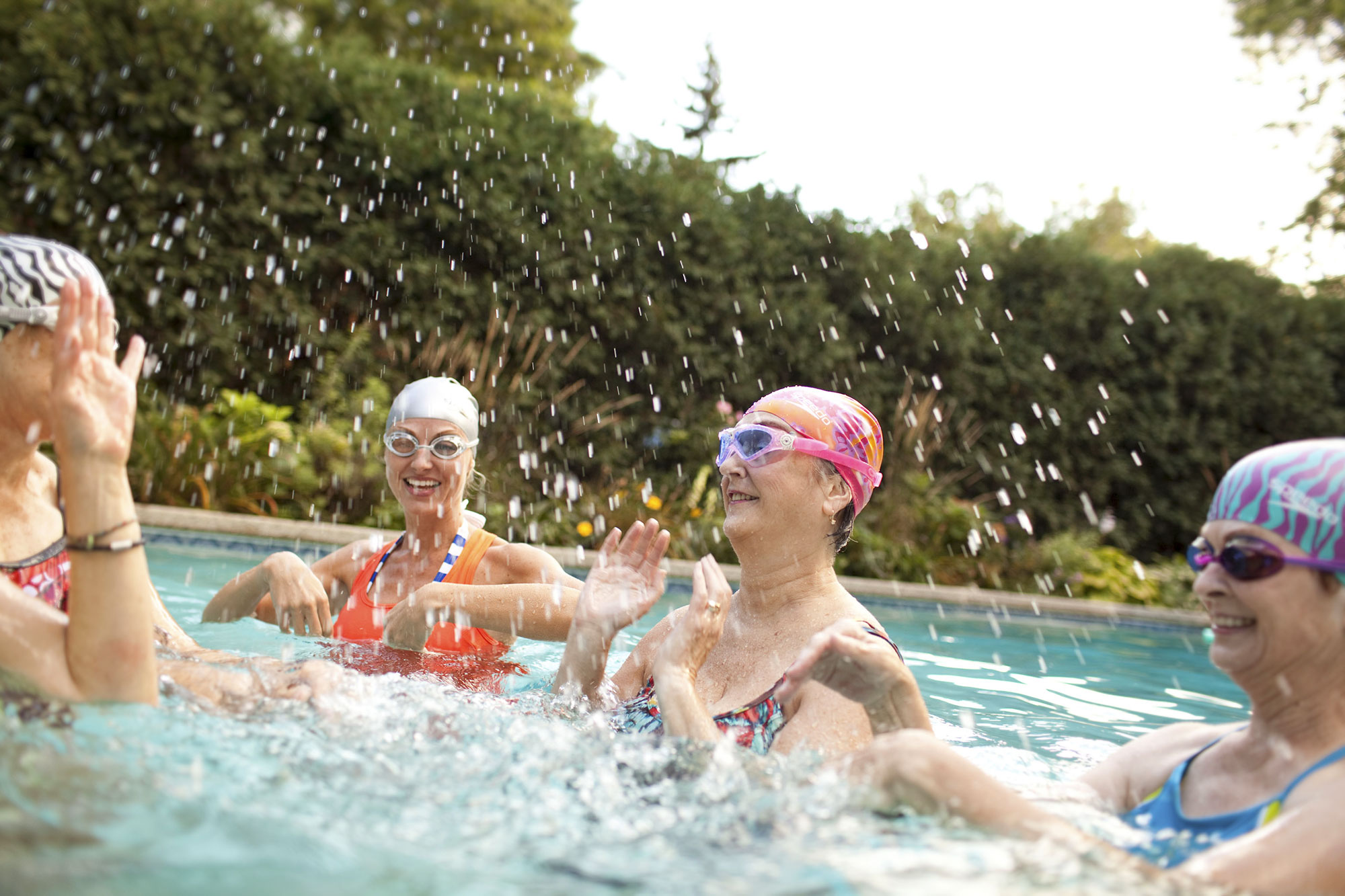 pool_lifestyle_362a-copy.jpg