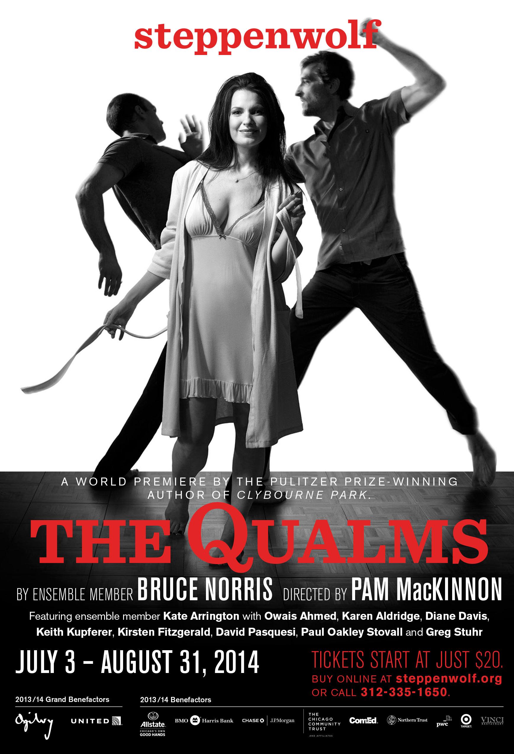 Qualms-AD.jpg