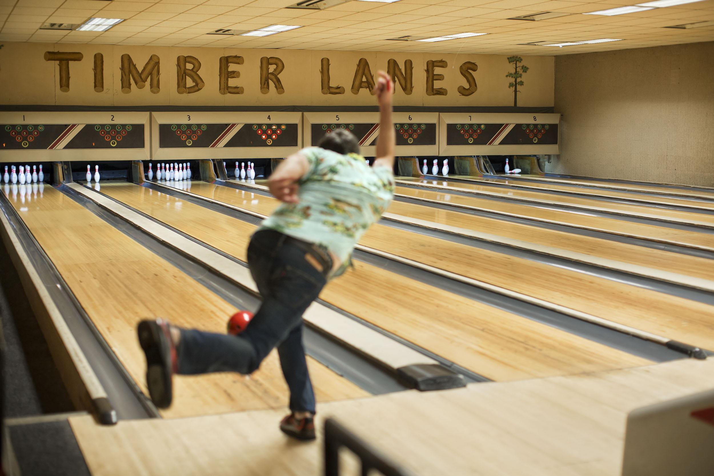 TIMBERLANES_0027-new.jpg