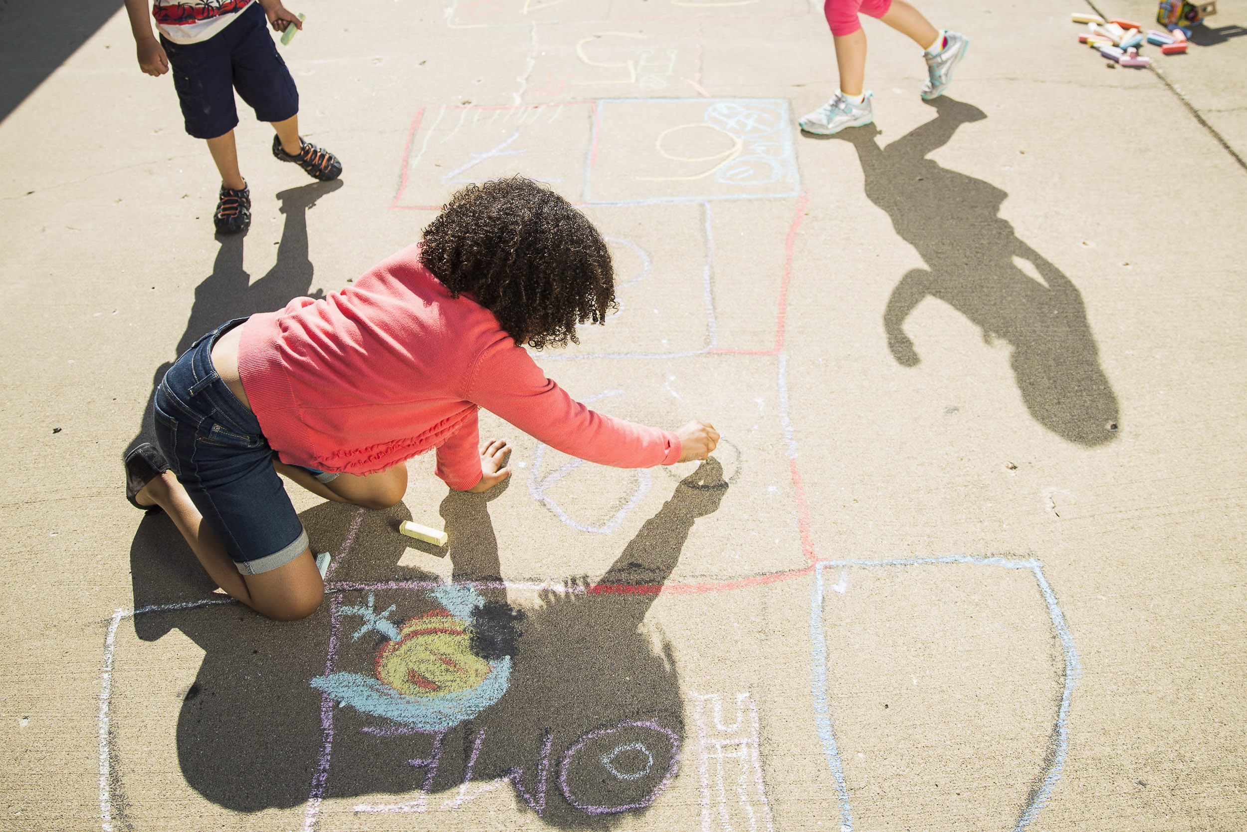 KinderCare_Chicago_Hopscotch_0758.jpg