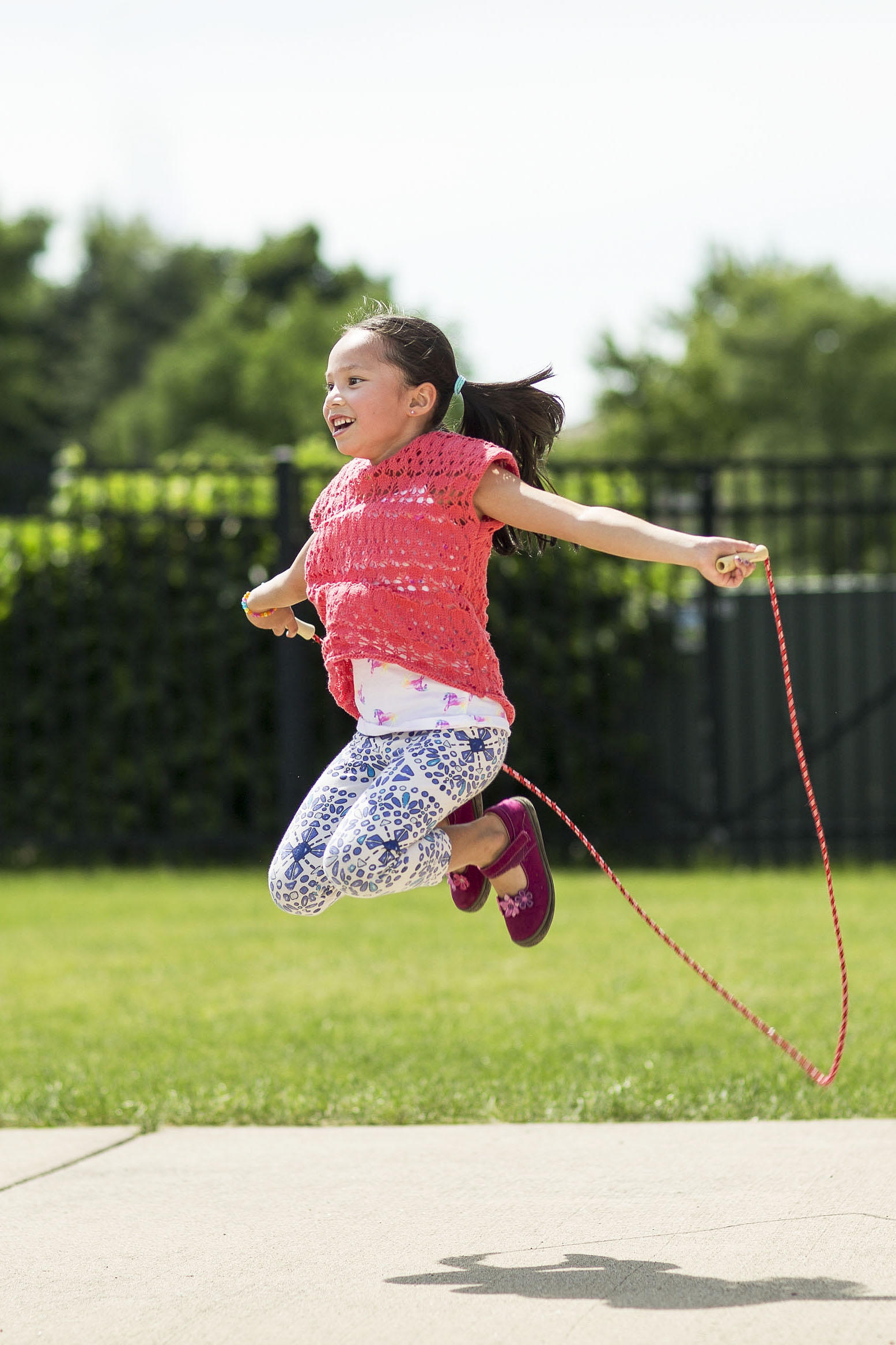 KinderCare_Chicago_JumpRope_5070.jpg