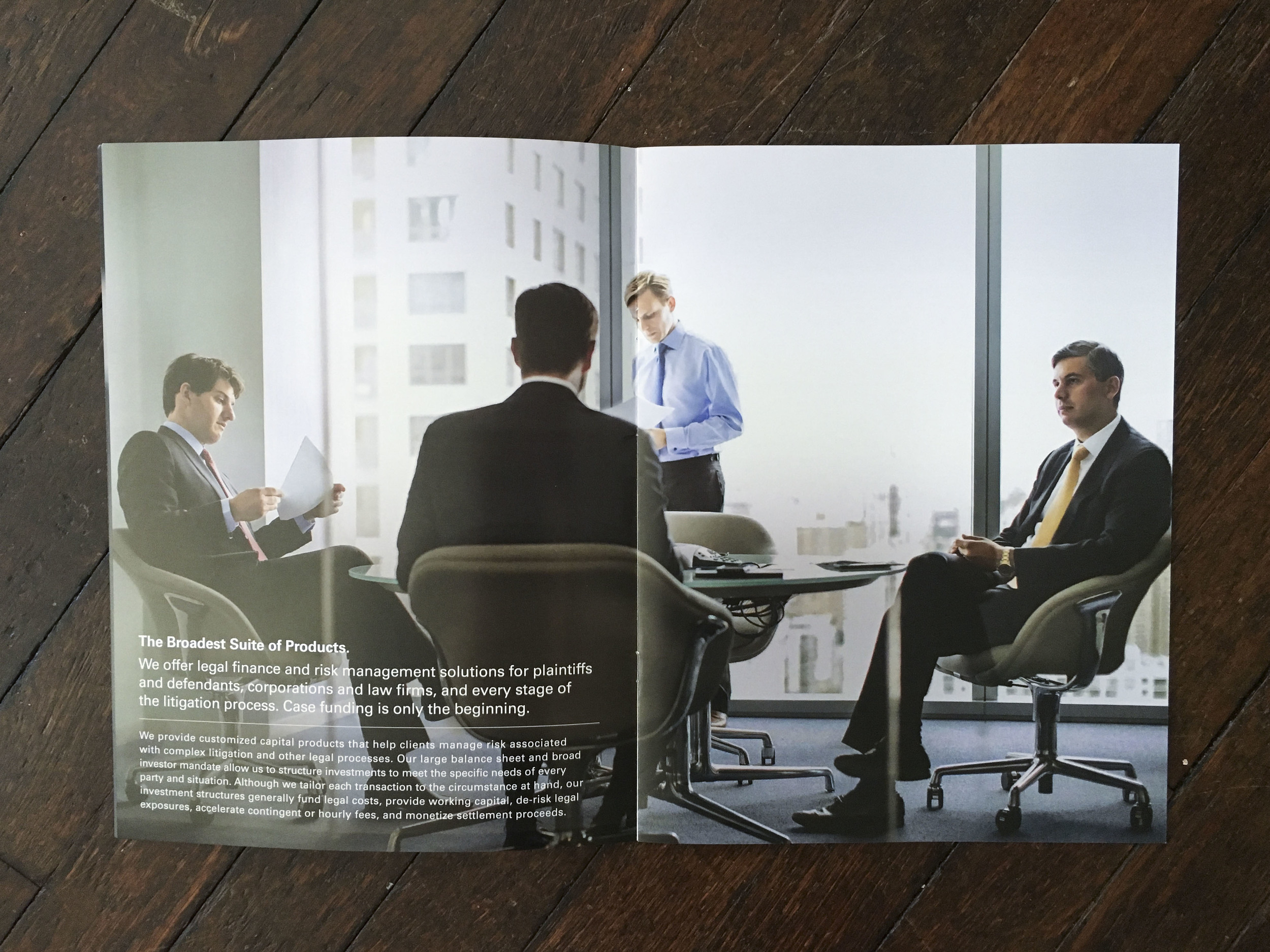gk-brochure003.jpg