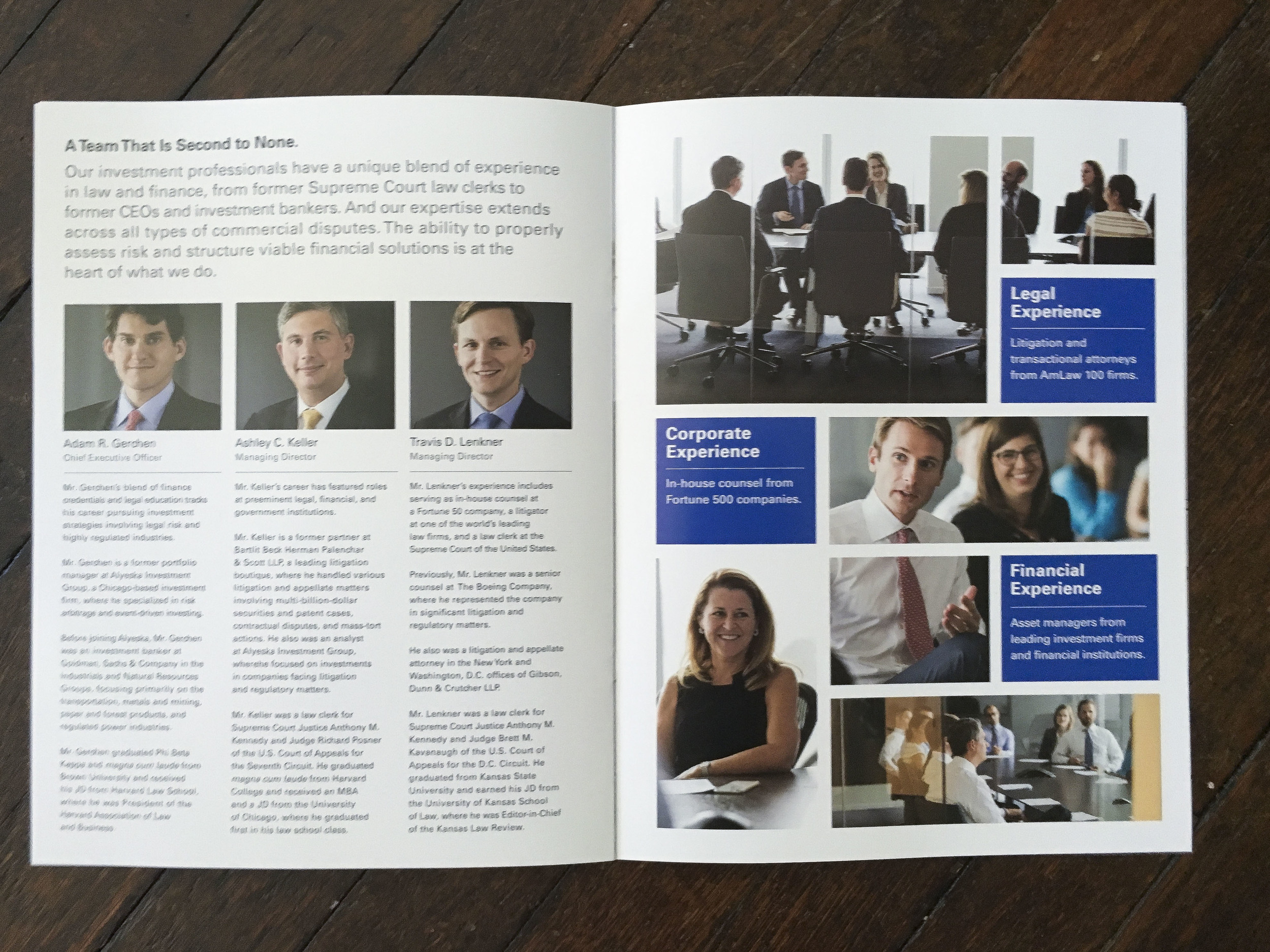 gk-brochure004.jpg
