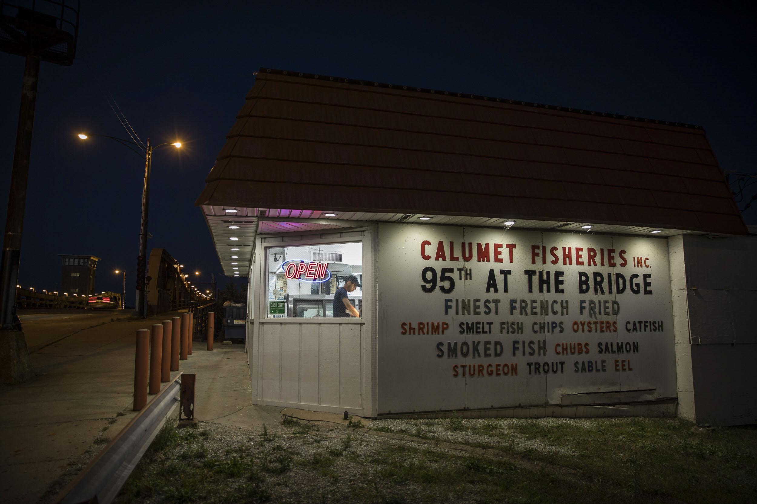 Calumet-Fisheries101816_0467.jpg