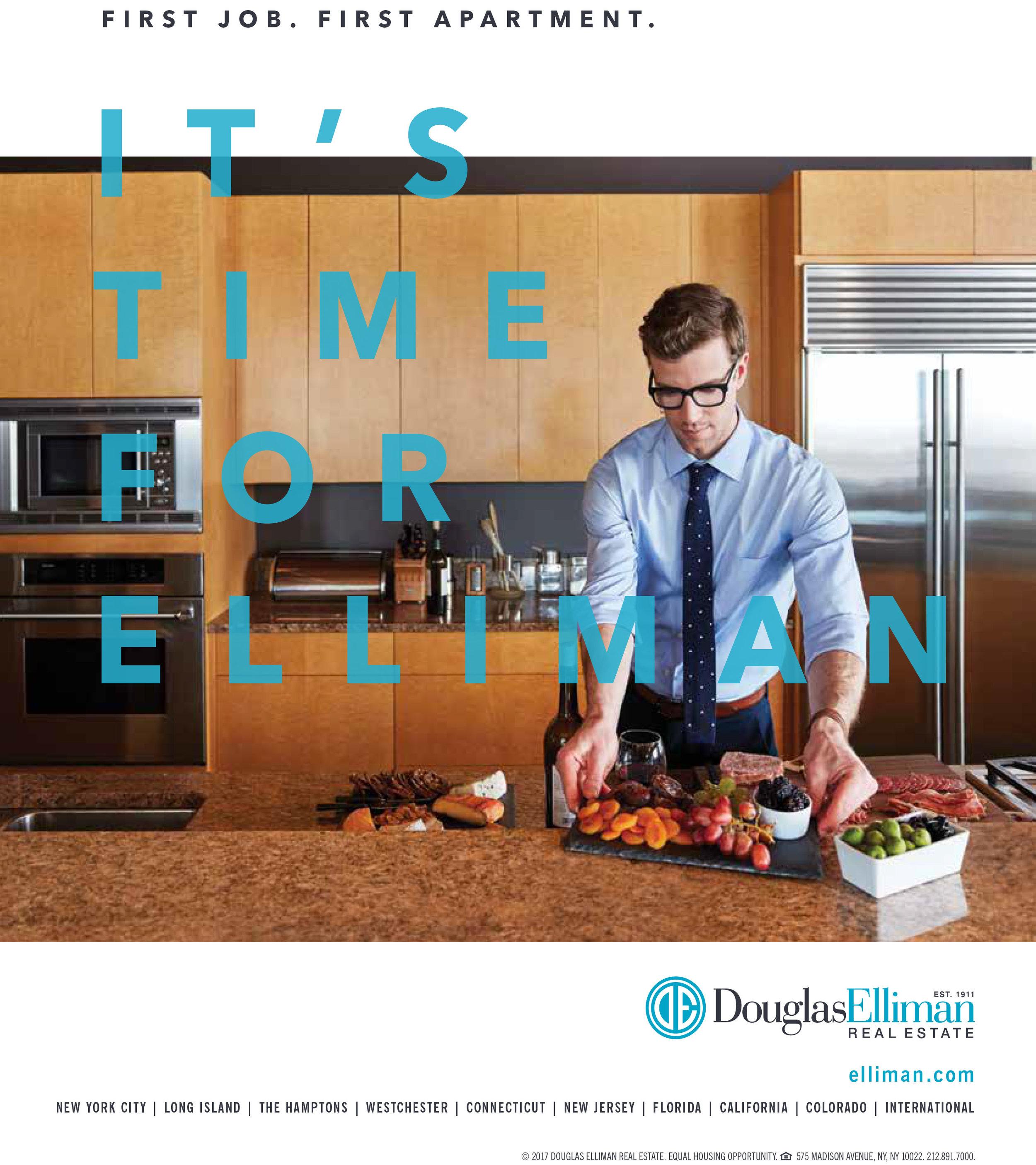 17011_4534_ITFE Print Ad Templates_May2017_v1-2.jpg