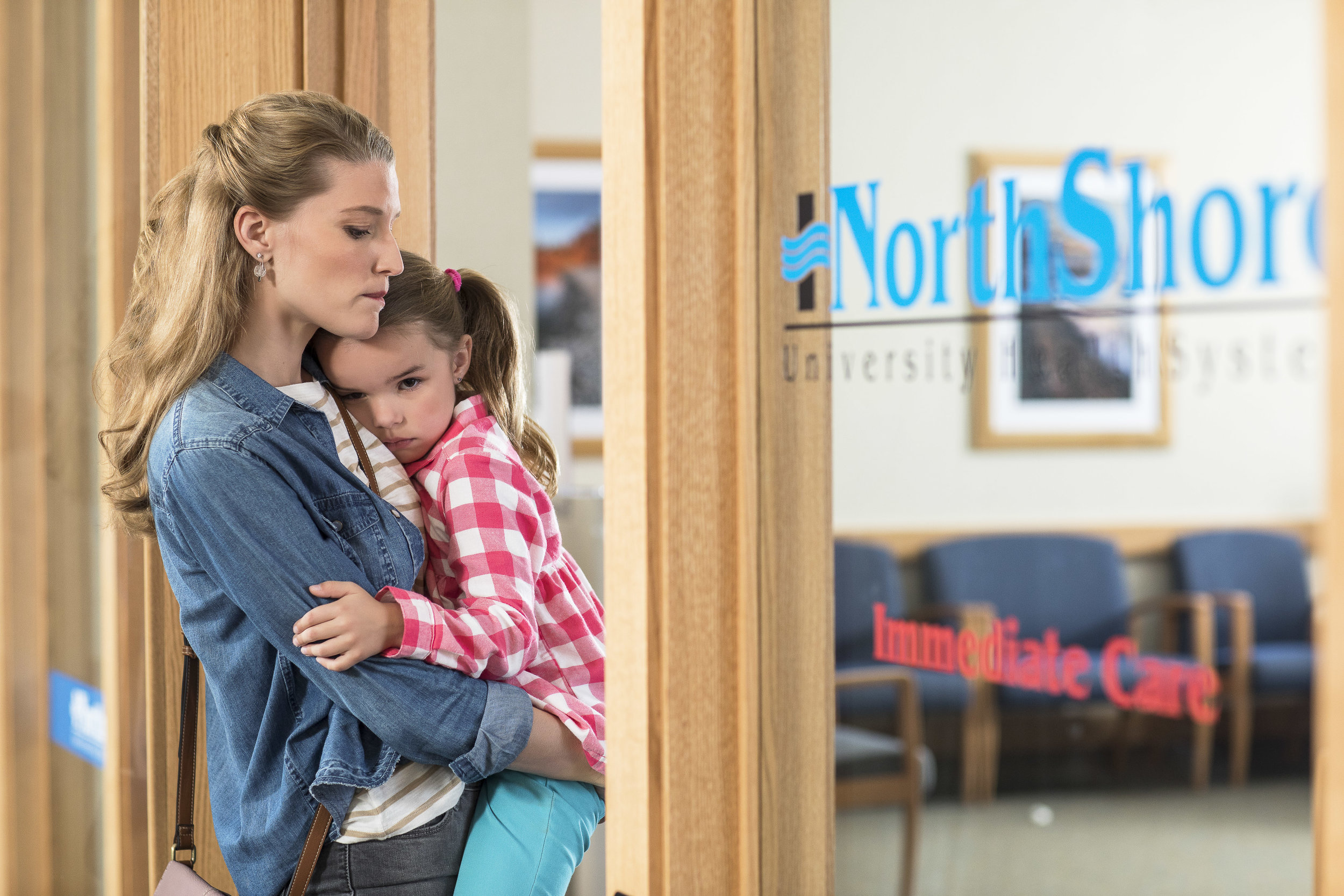 NorthShore_Immediate-Care_0041.jpg