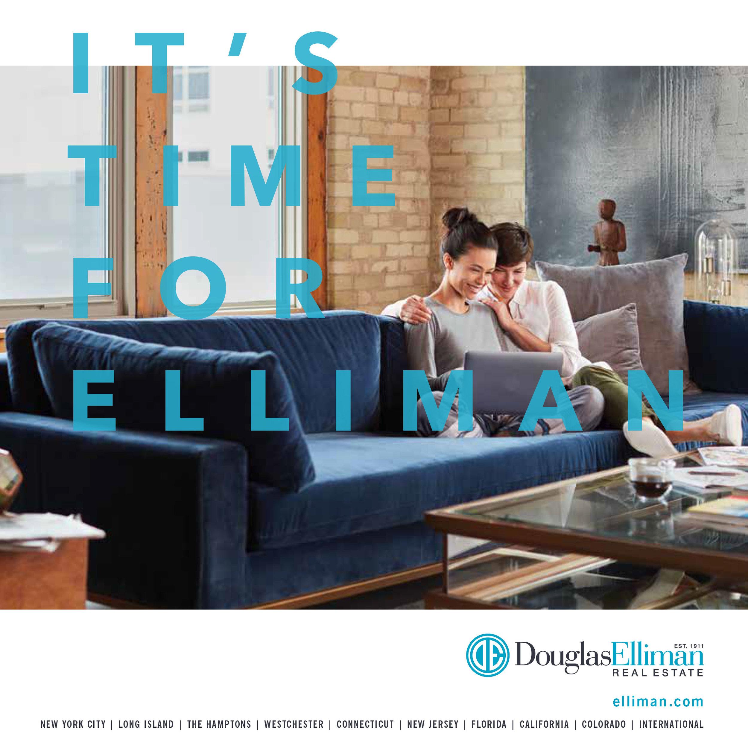 17011_4534_ITFE Print Ad Templates_May2017_v1-1.jpg