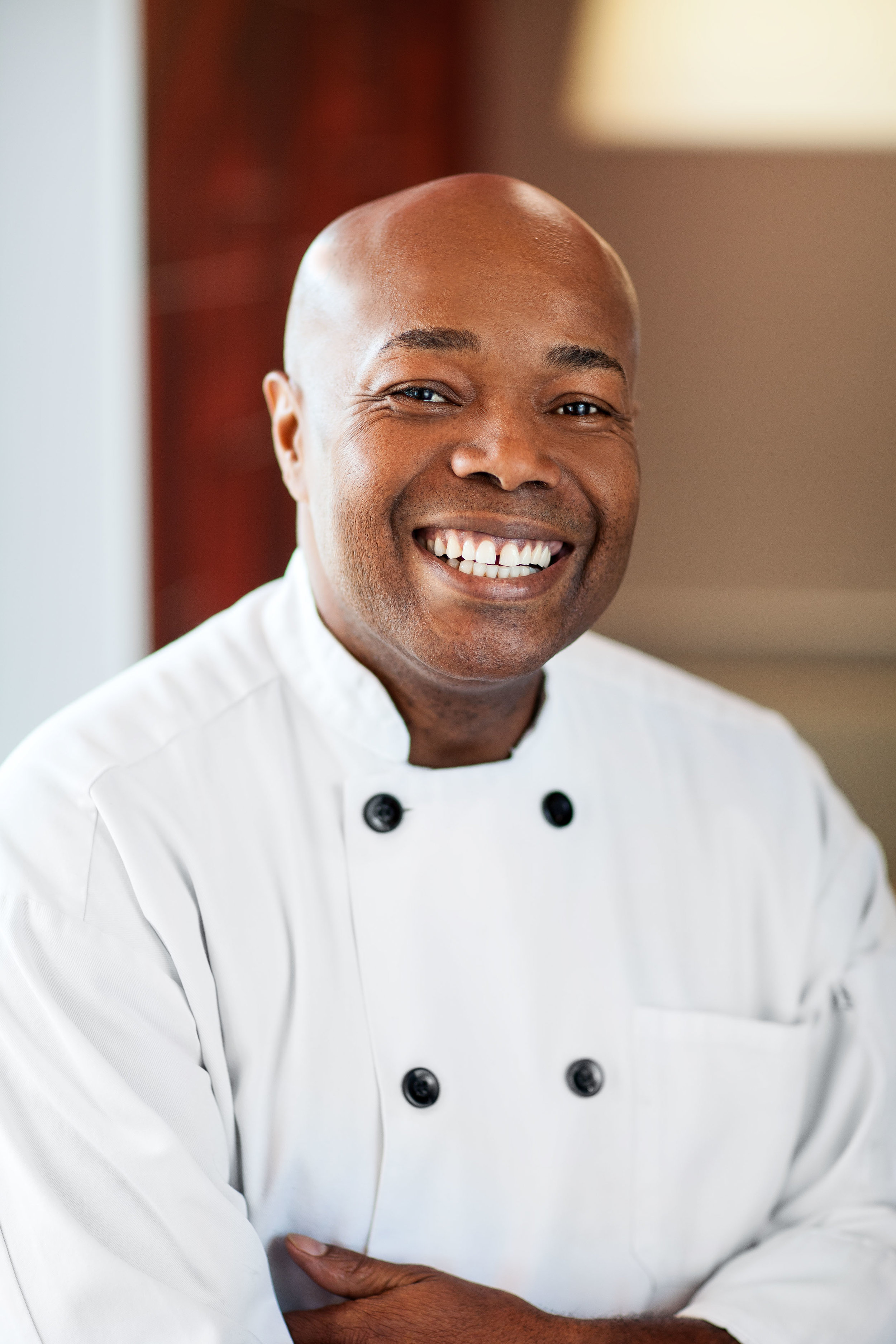 chef_whites_0035.jpg