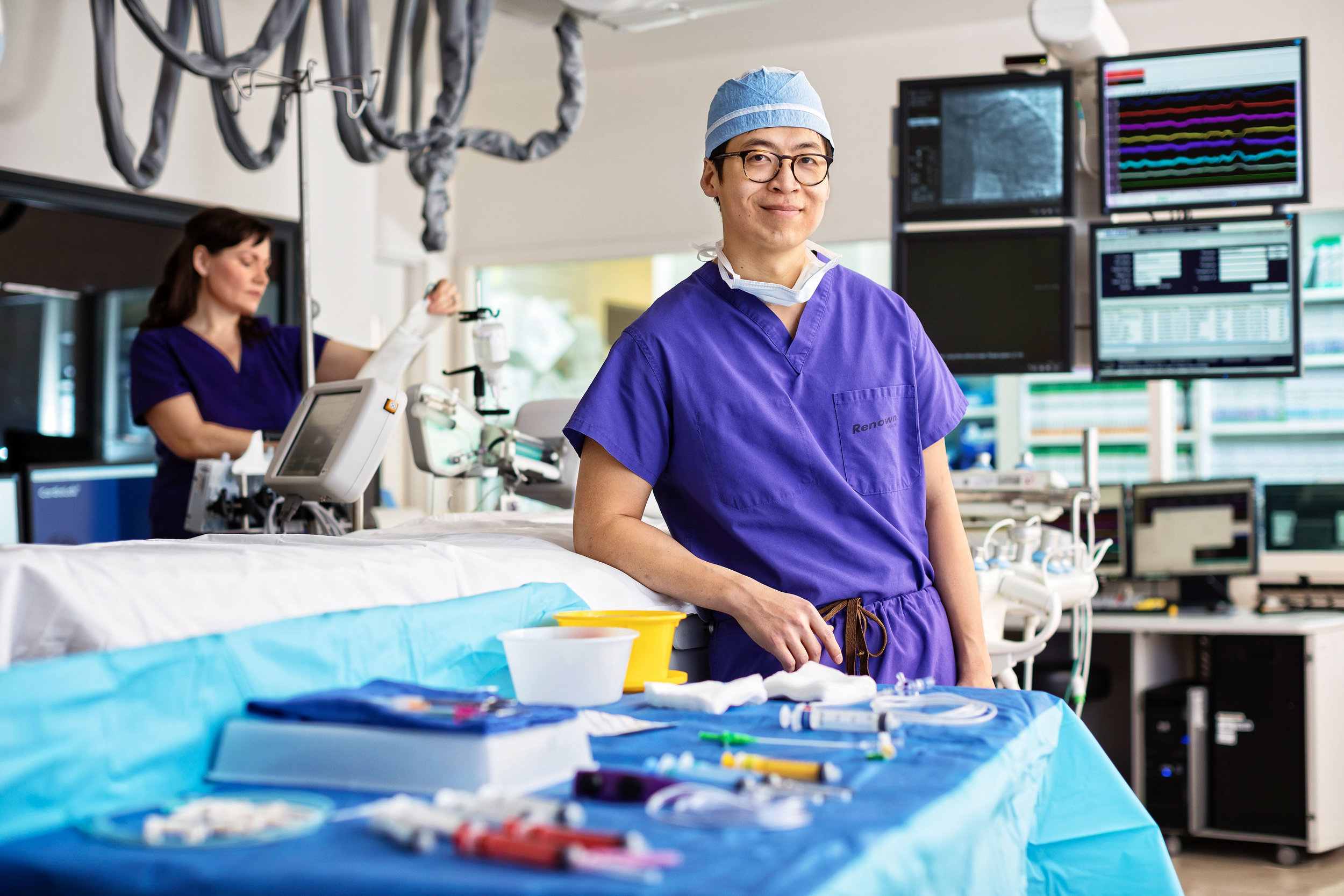3089RH_Heart1_DrSun_Nurse(Hero)4297.JPG