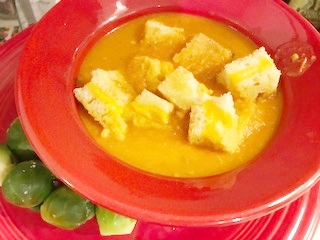 Barbara Karklins soup.jpg