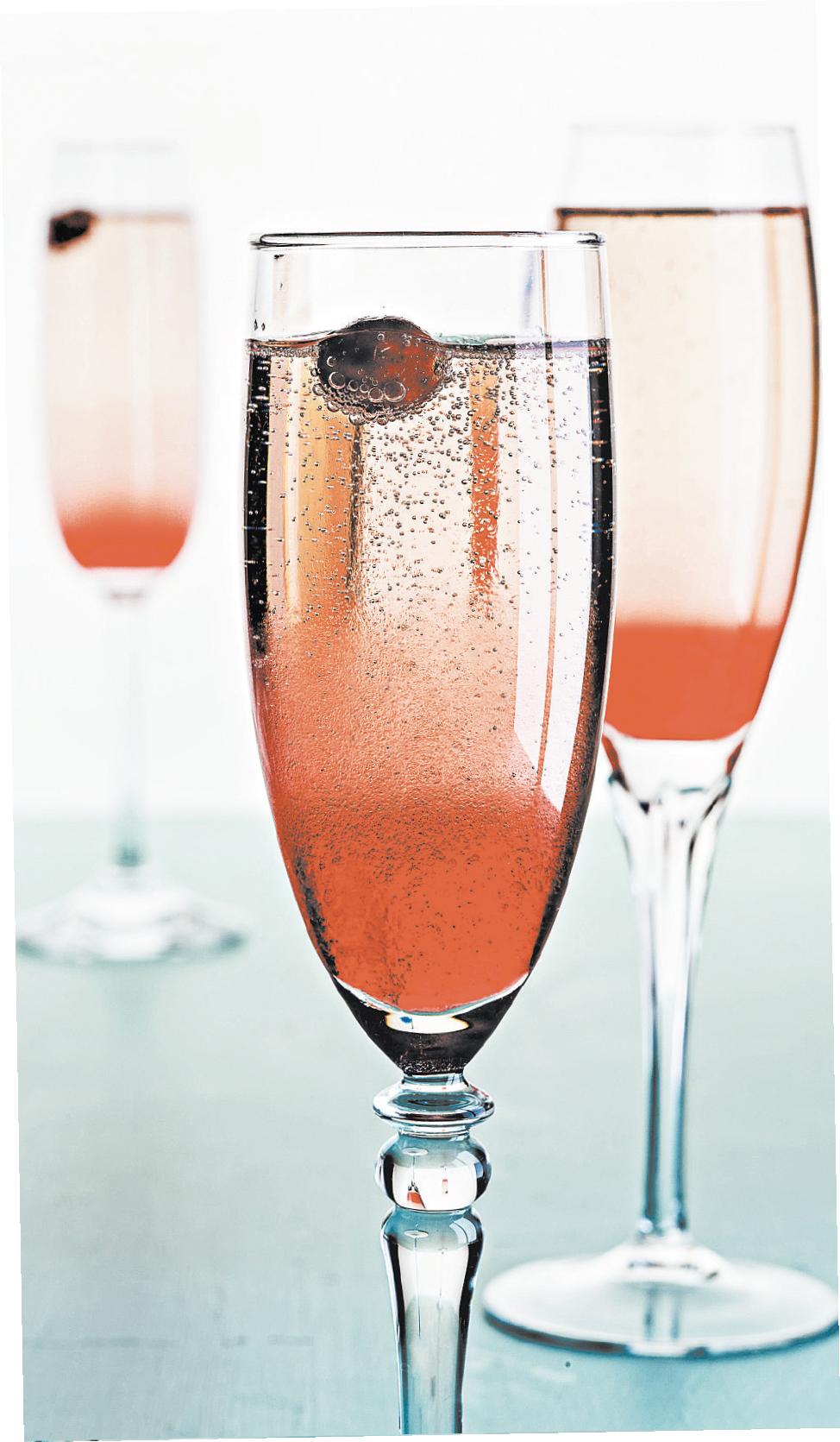 pinkdrink.jpg