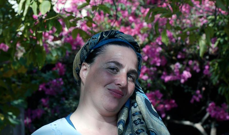 Ilana, 2013