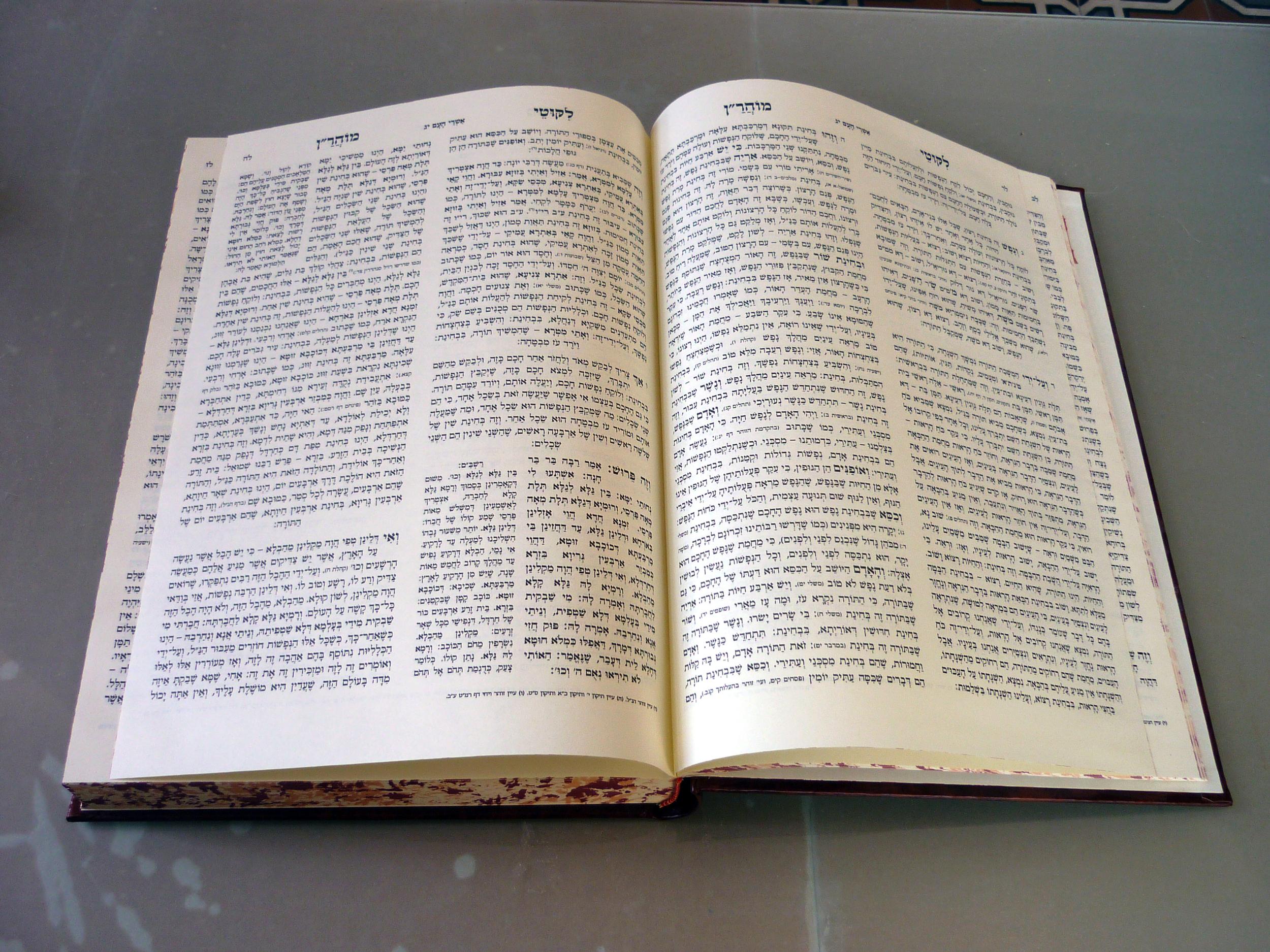 book published by Daniel Ambash.JPG