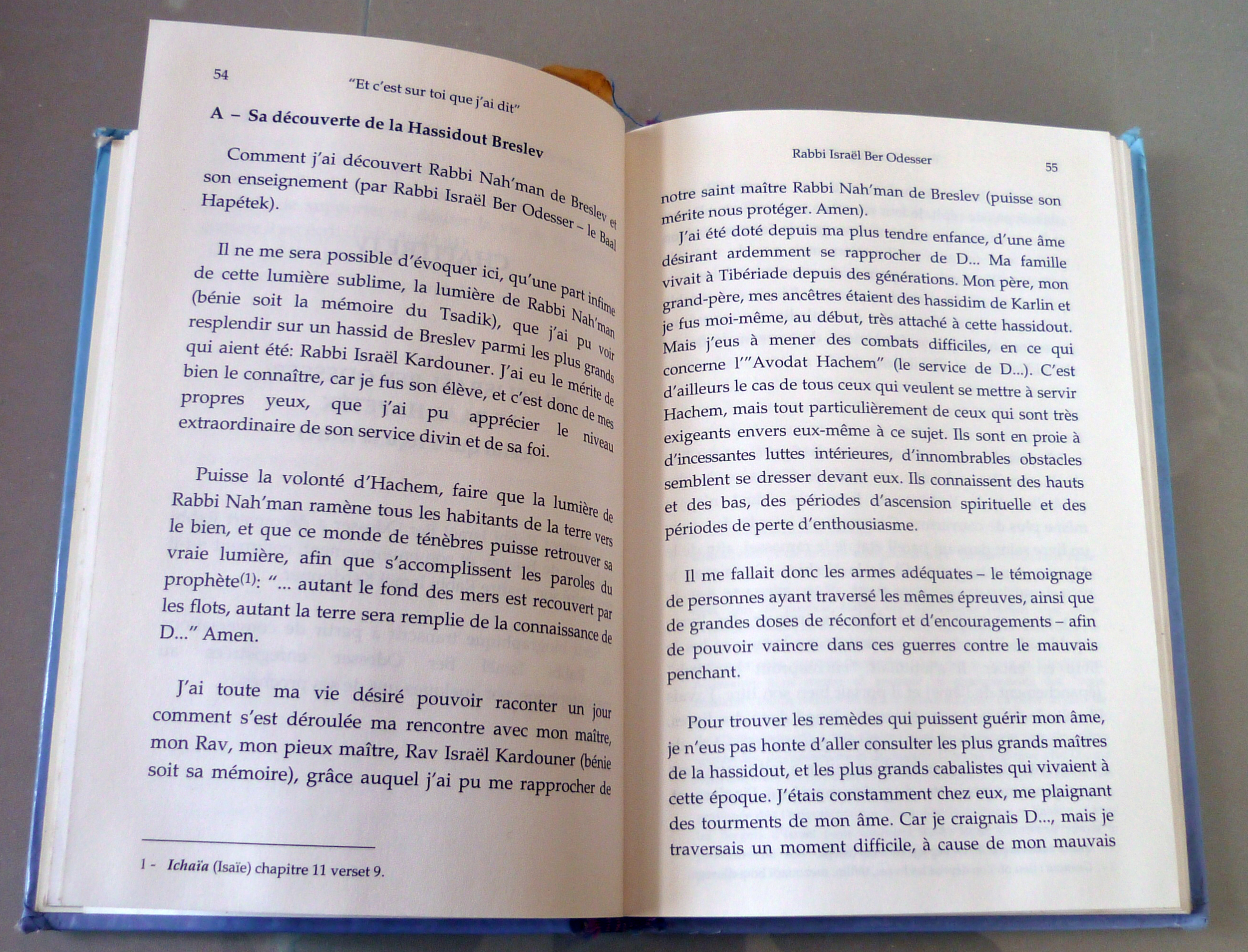 french book published by D.A.JPG