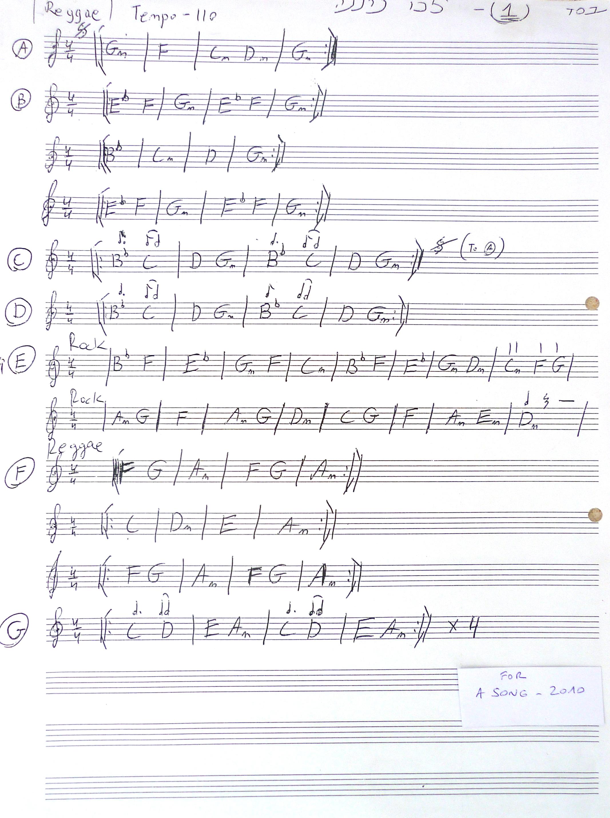 music 2, 2010.JPG