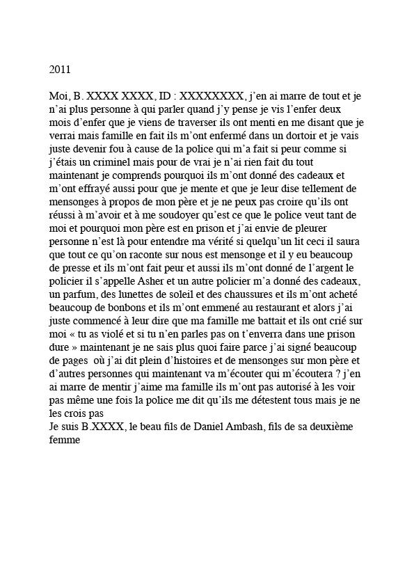lettre-en-français-de-B,PERJURY.jpg