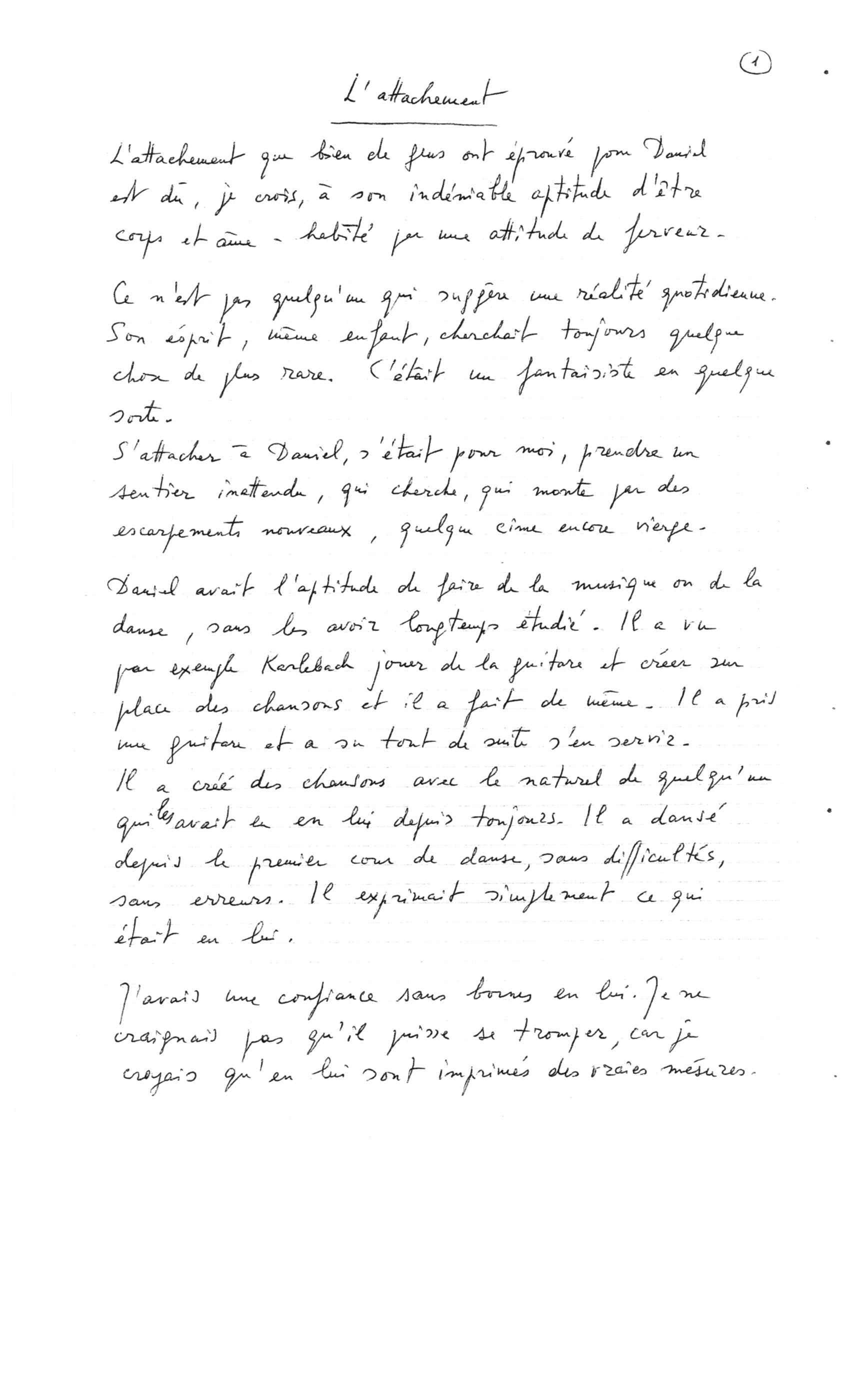 Nina 13 Page Notes copie_Page_04.jpg