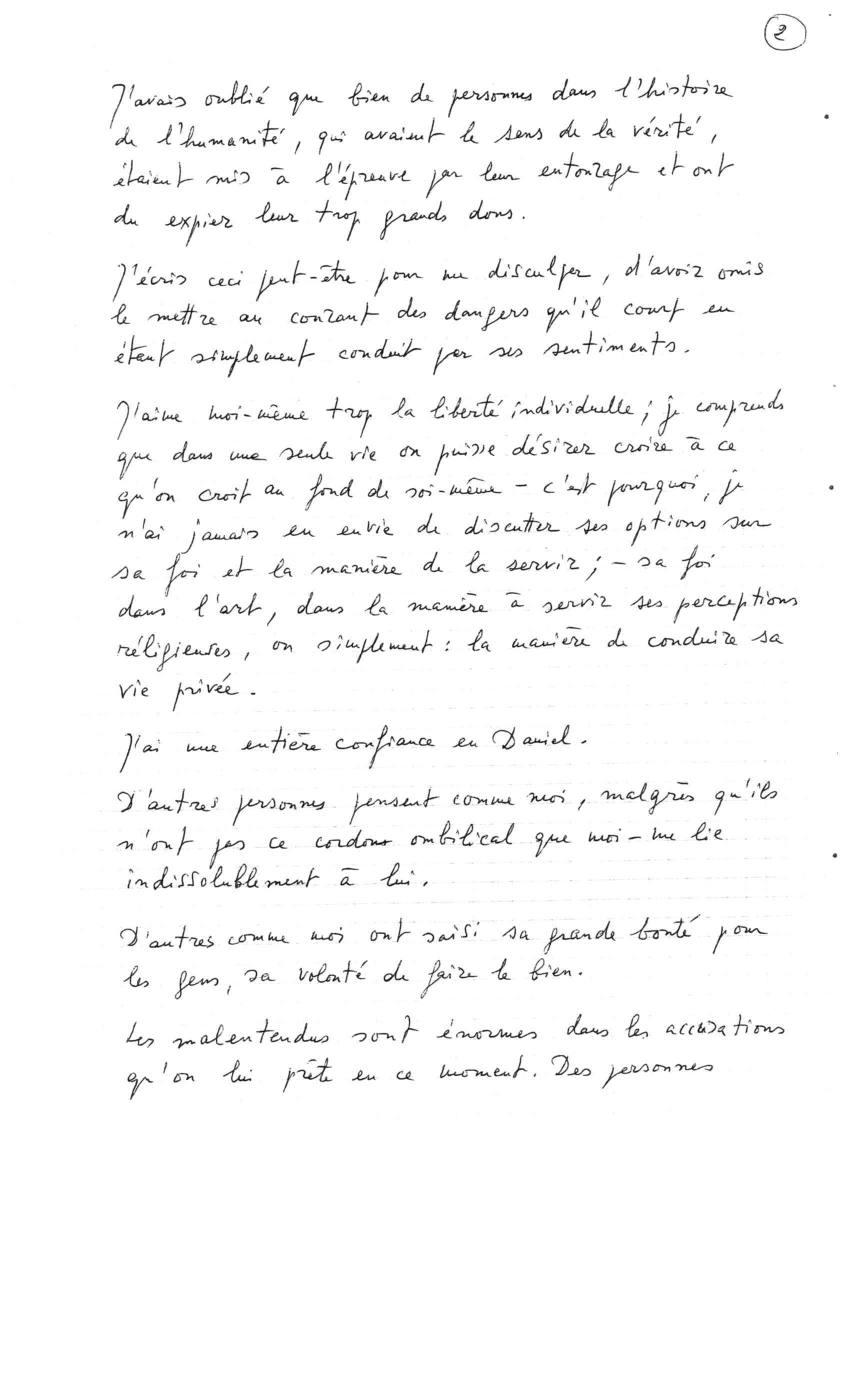 Nina 13 Page Notes copie_Page_05.jpg