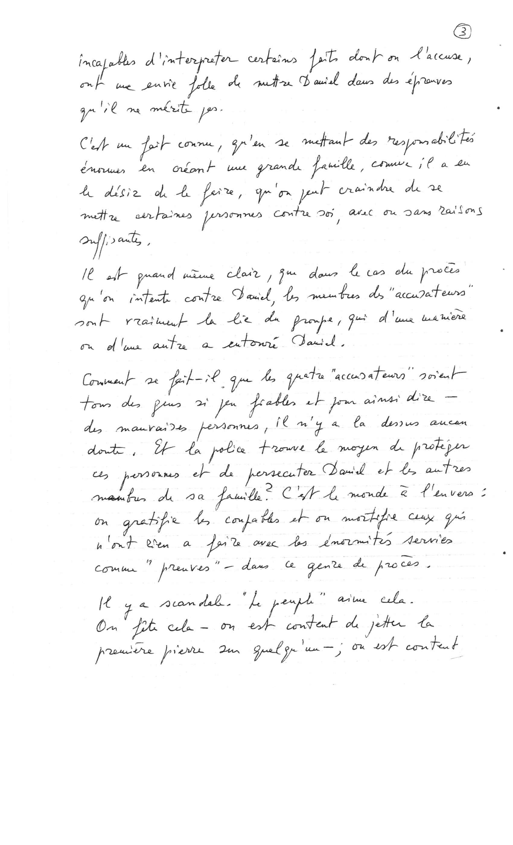 Nina 13 Page Notes copie_Page_06.jpg