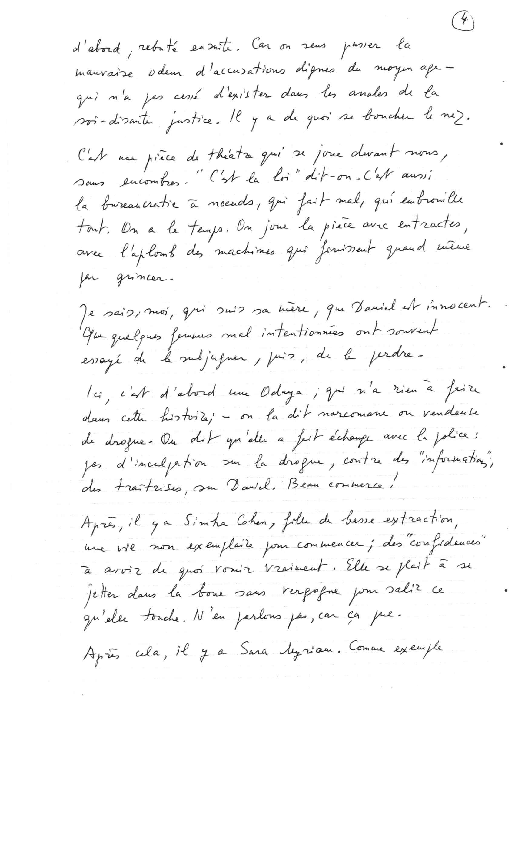 Nina 13 Page Notes copie_Page_07.jpg