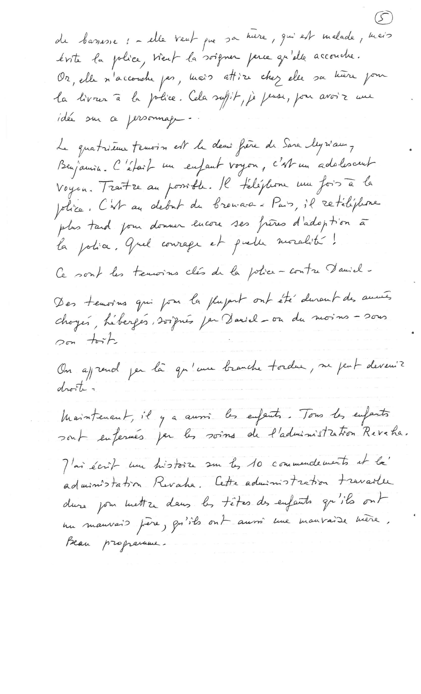 Nina 13 Page Notes copie_Page_08.jpg