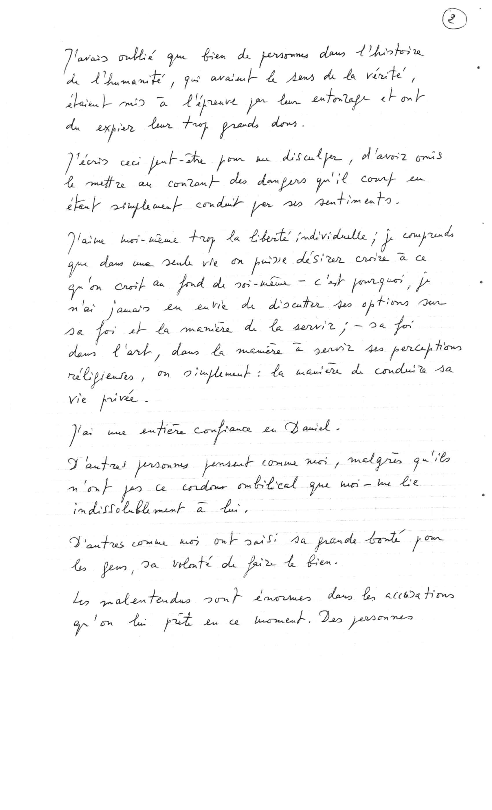 manuscrit quelques_Page_05.jpg