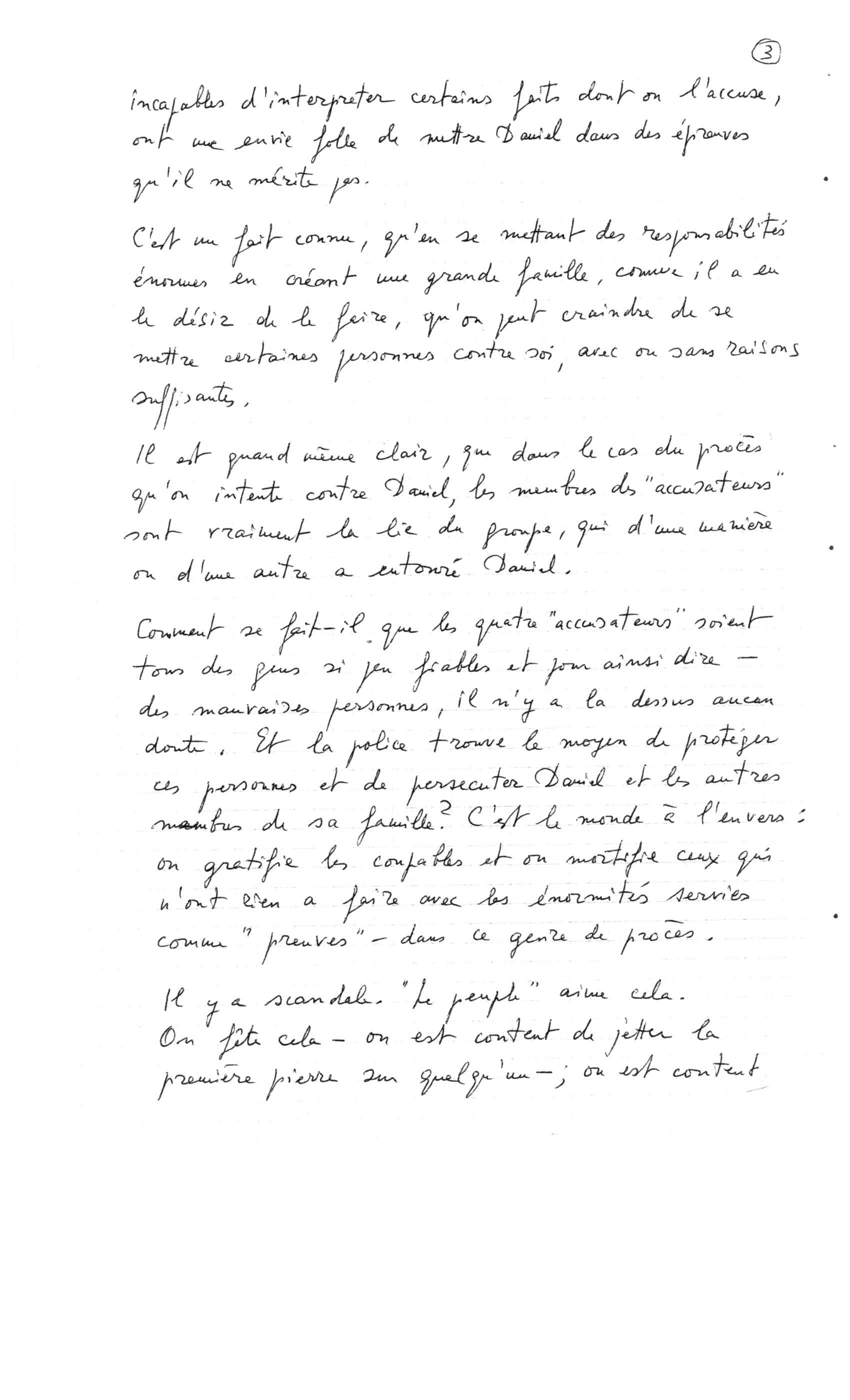 manuscrit quelques_Page_06.jpg