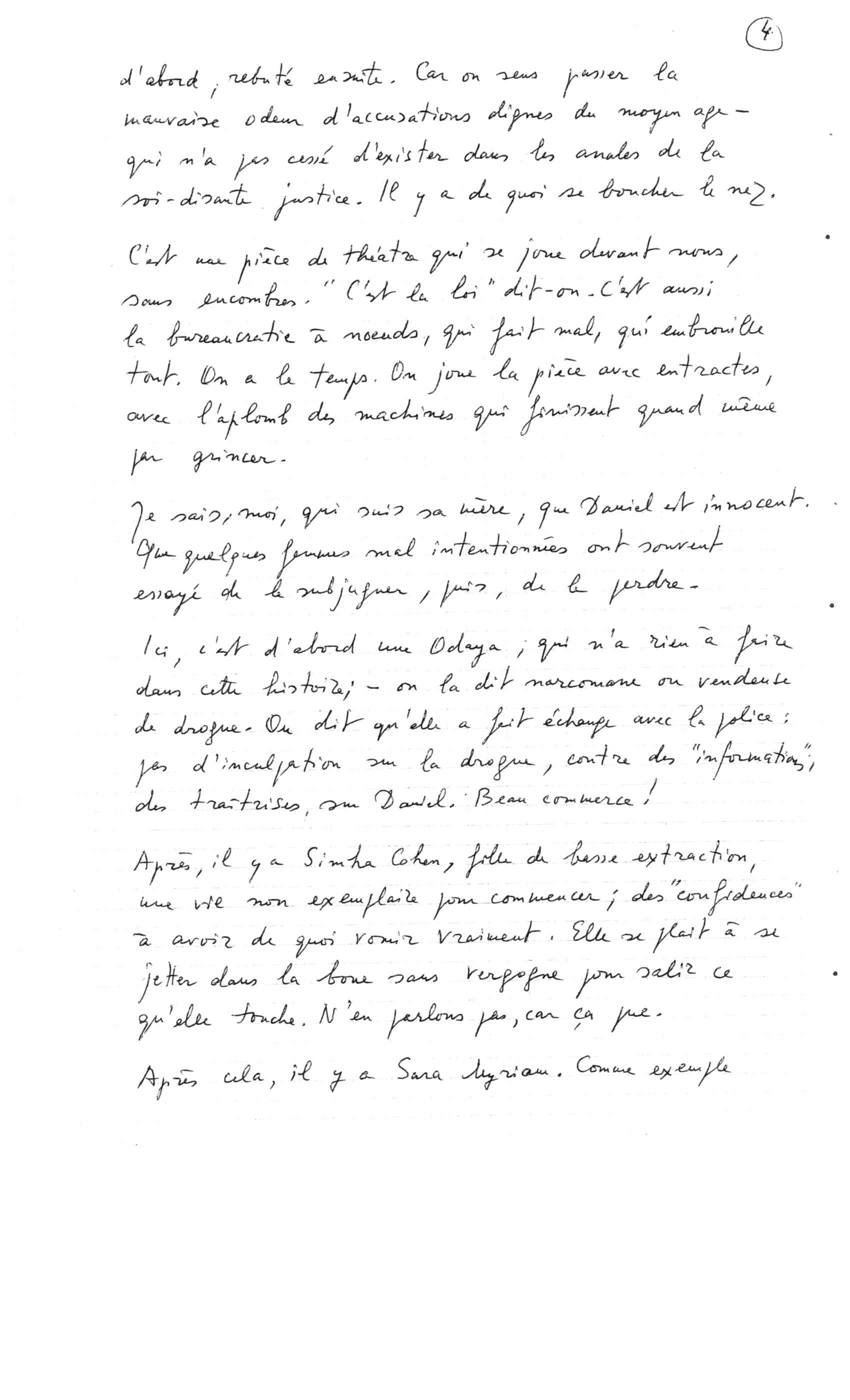 manuscrit quelques_Page_07.jpg
