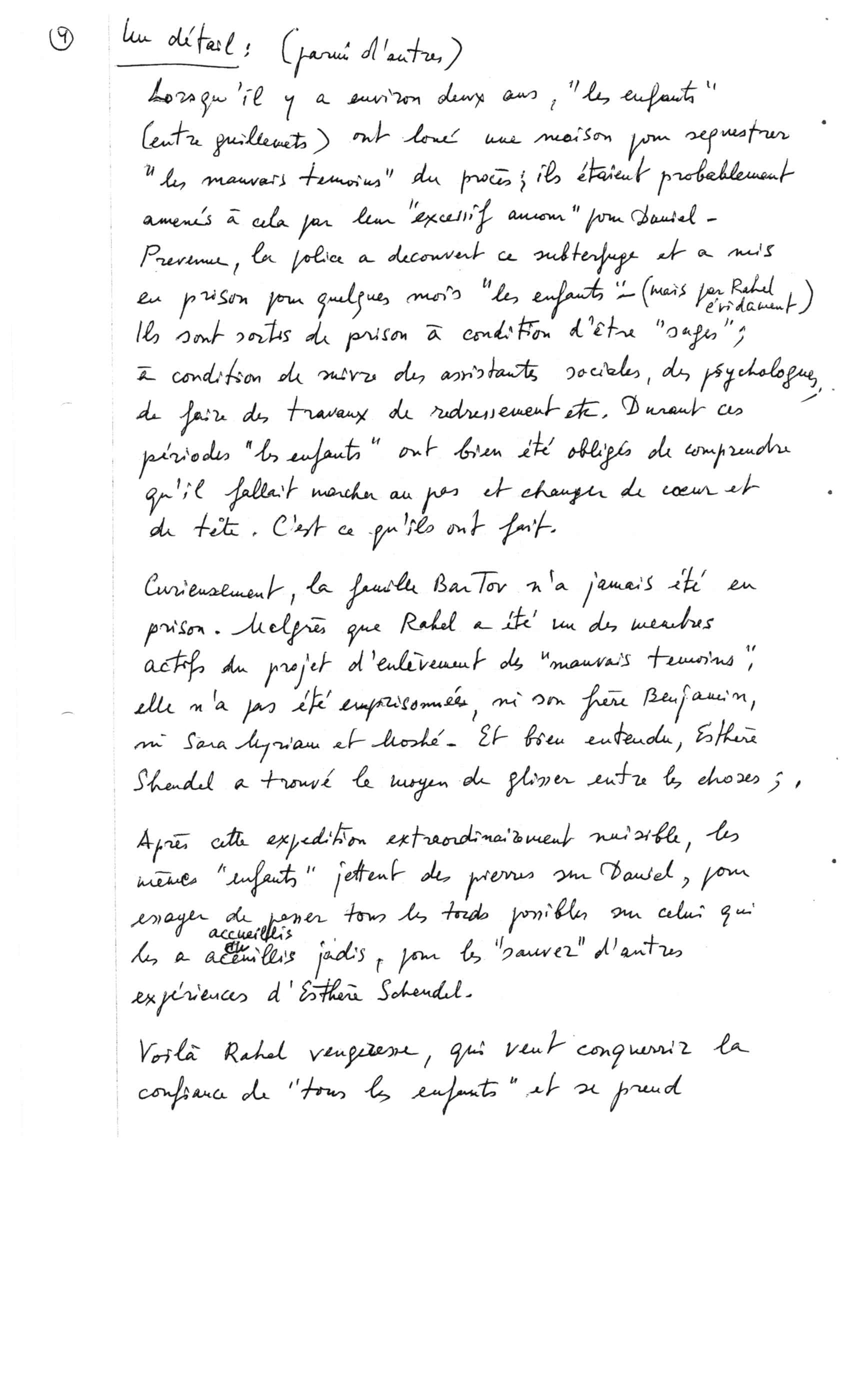 manuscrit quelques_Page_01.jpg