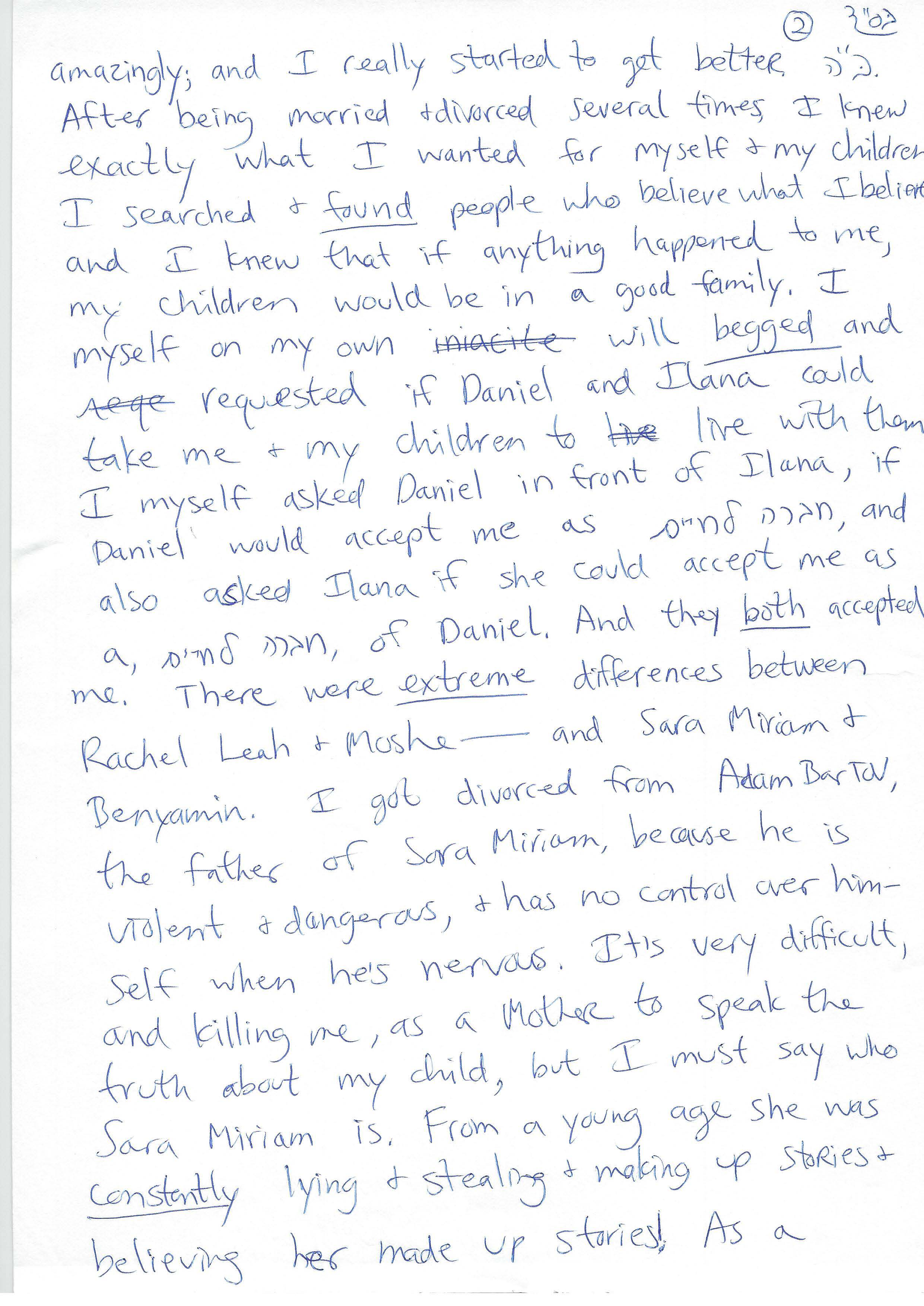 letter of E., biography, 2011_Page_2.jpg