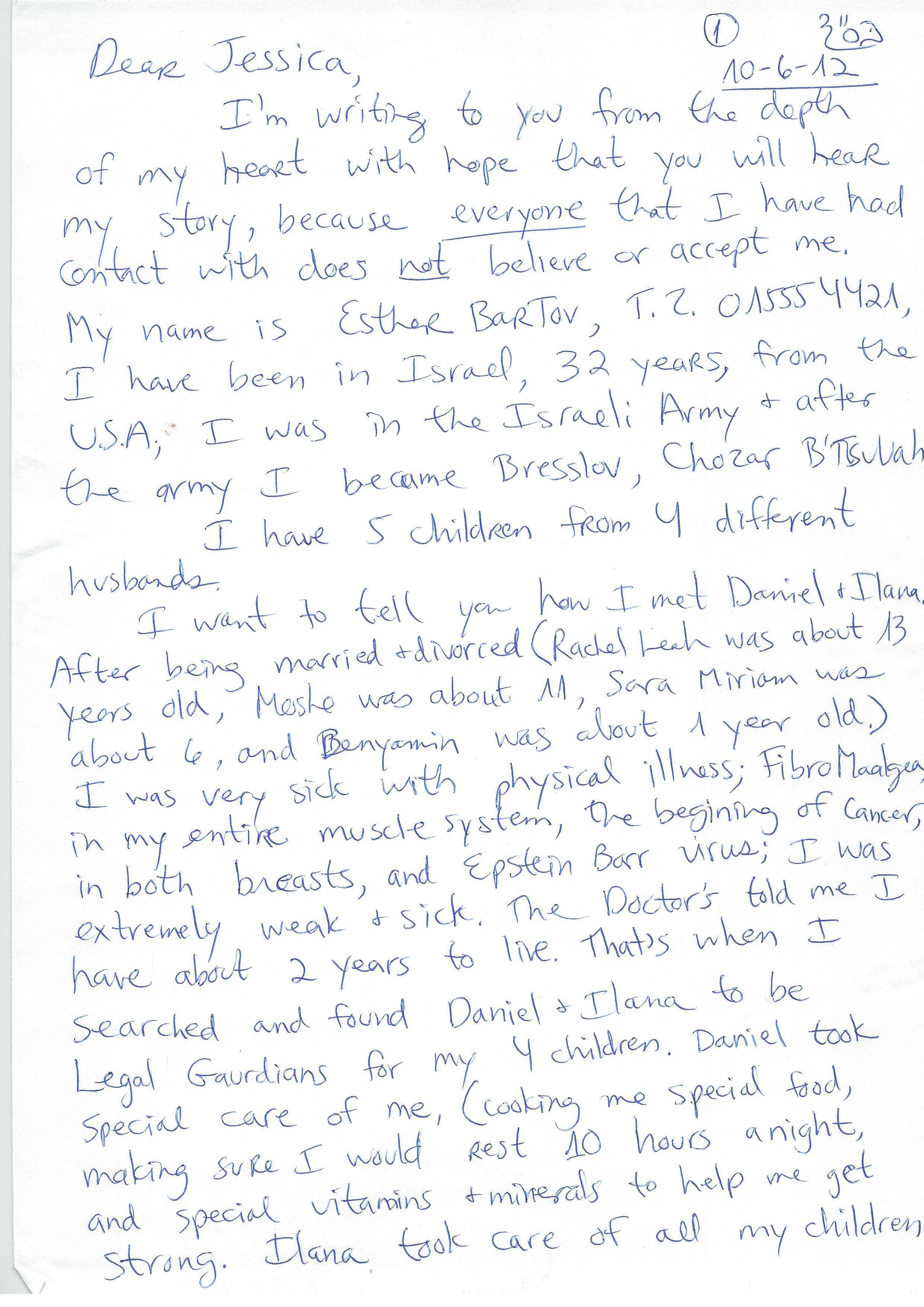 letter of E., biography, 2011_Page_1.jpg