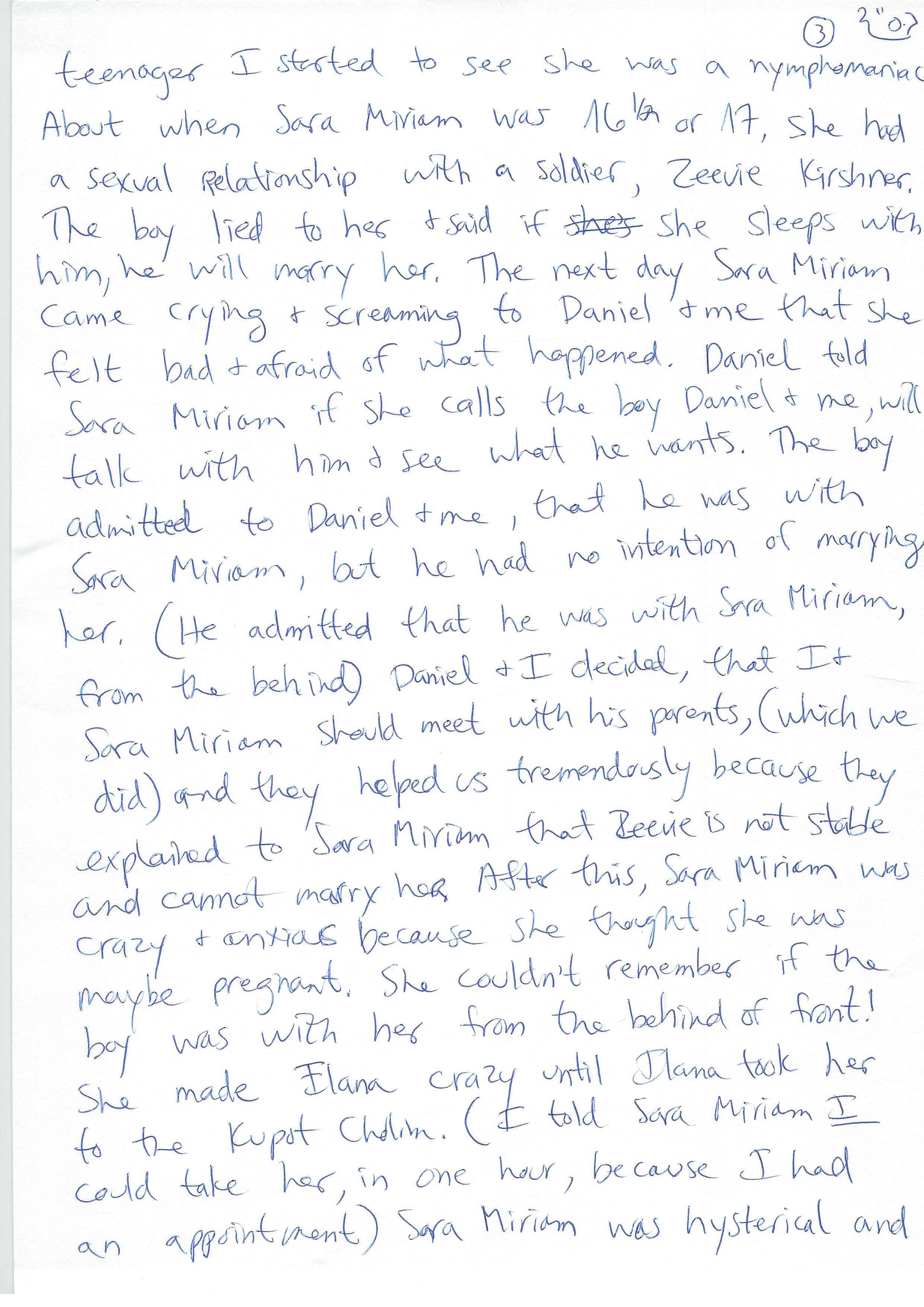letter of E., biography, 2011_Page_3.jpg