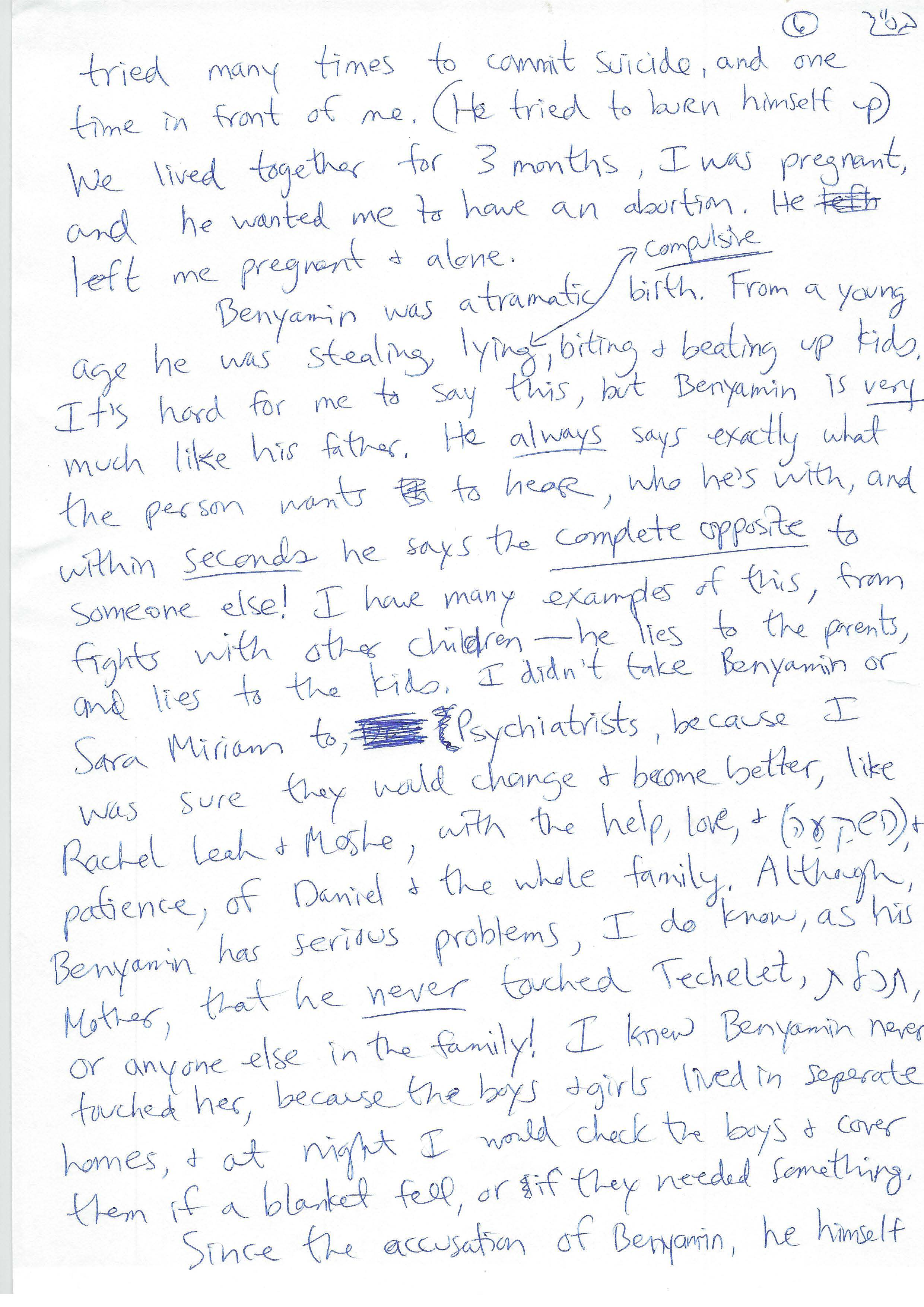 letter of E., biography, 2011_Page_6.jpg