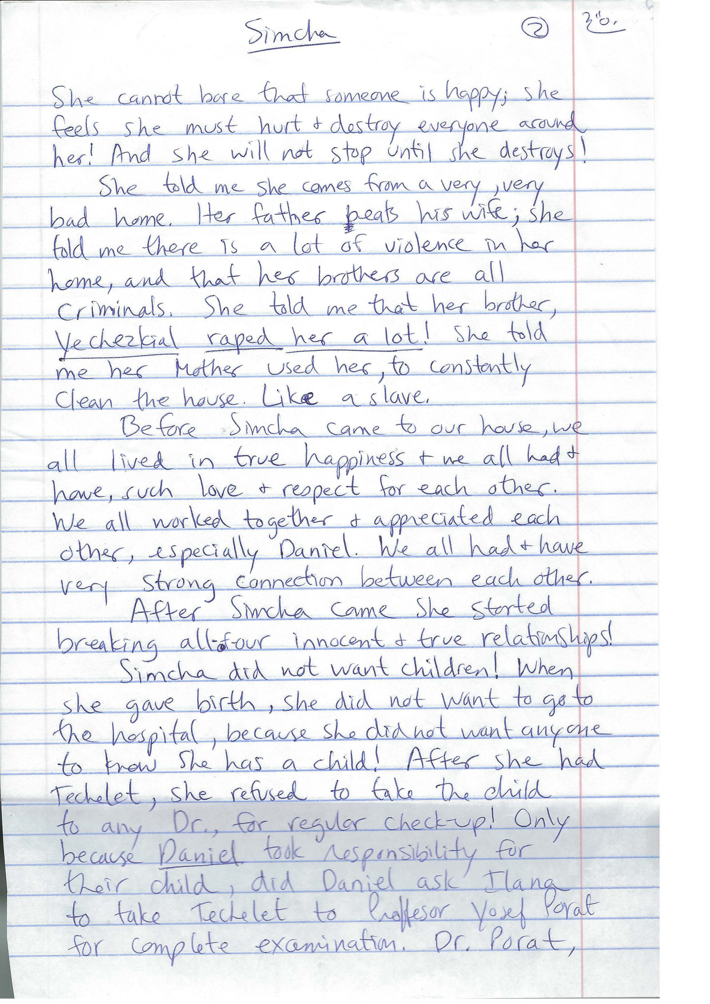 letter of E about S. , 2011_Page_2.jpg