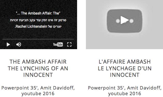 censorship of A; Davidoff, c..png