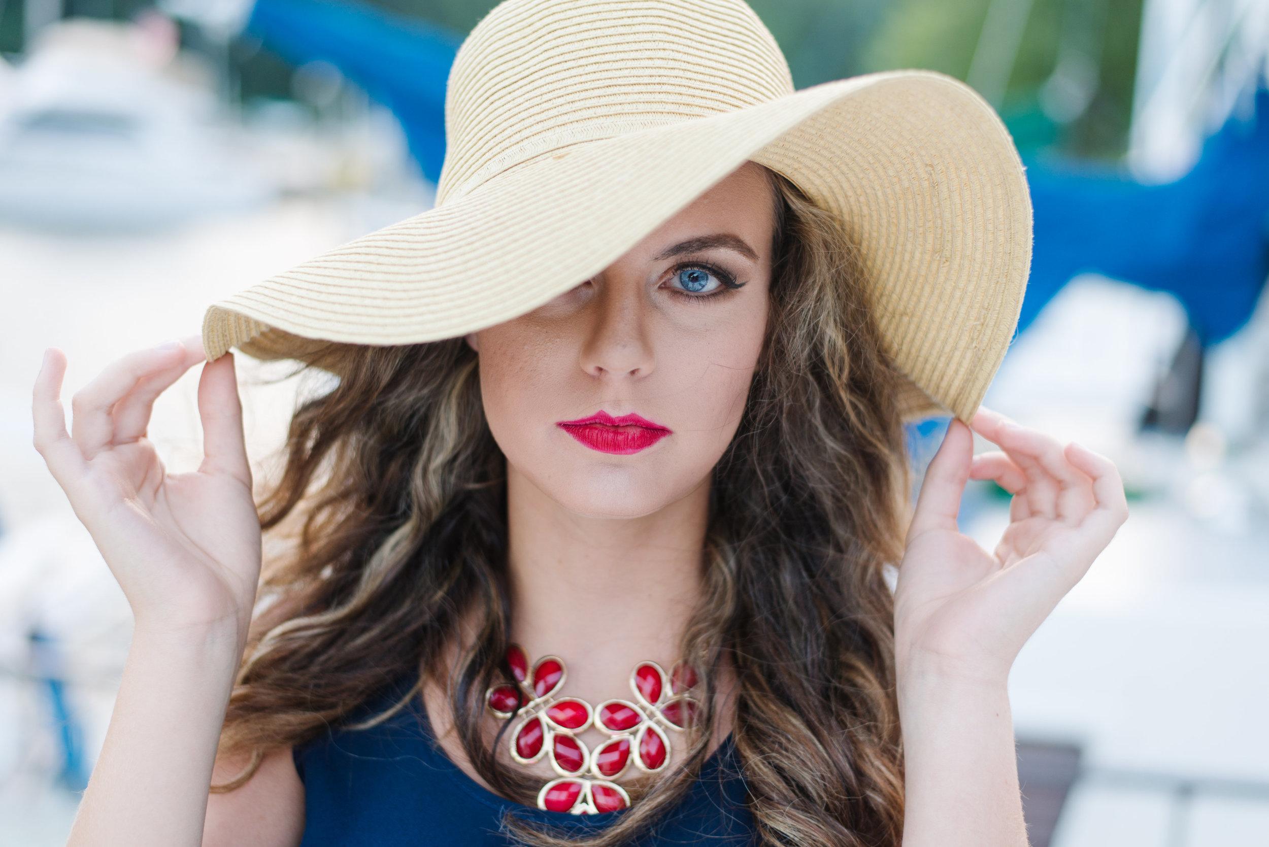 Madison Short Photography