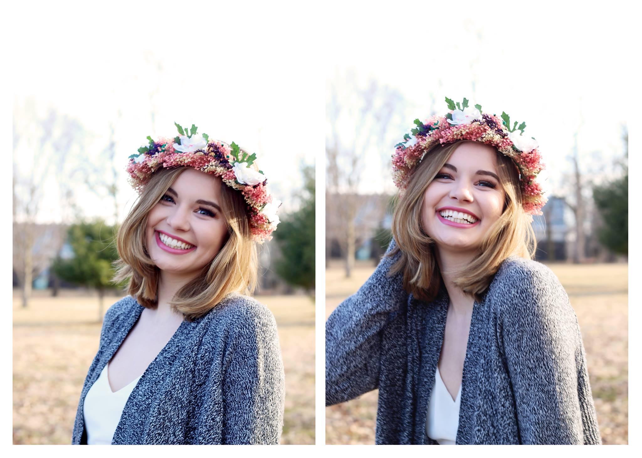 Riley Quinn Photography