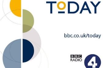 Today programme.jpg